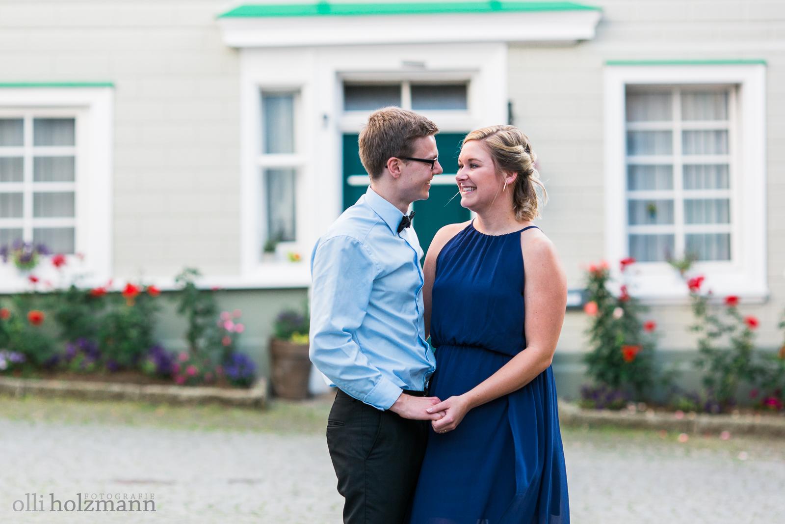 Hochzeitsfotograf Remscheid-82.jpg