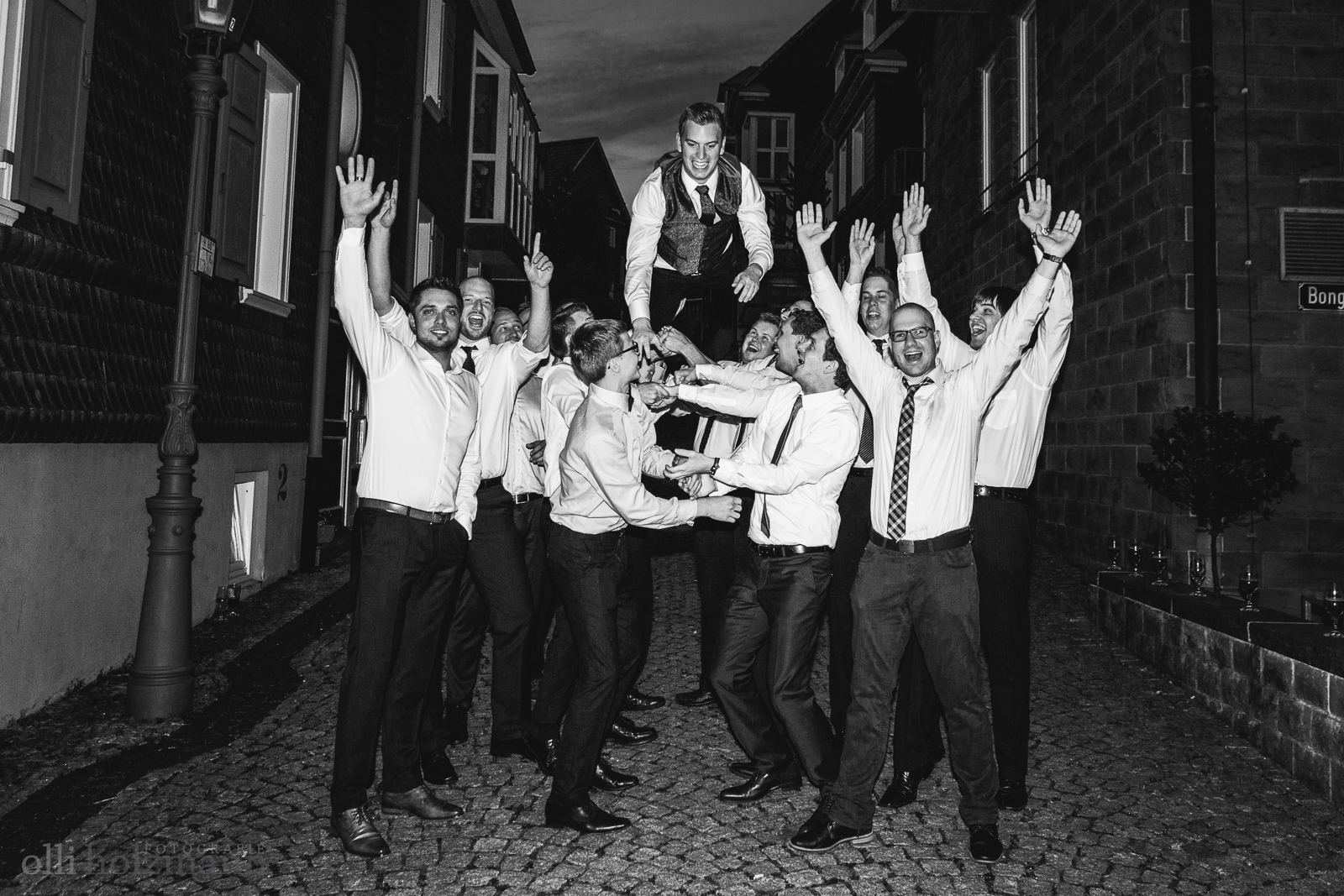Hochzeitsfotograf Remscheid-85.jpg
