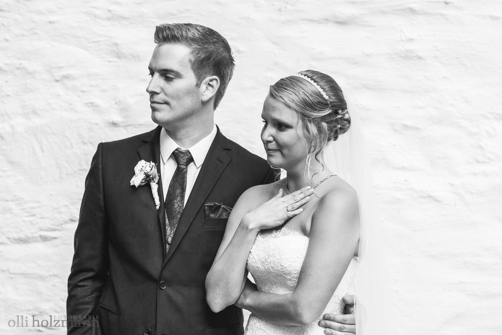Hochzeitsfotograf Remscheid-93.jpg