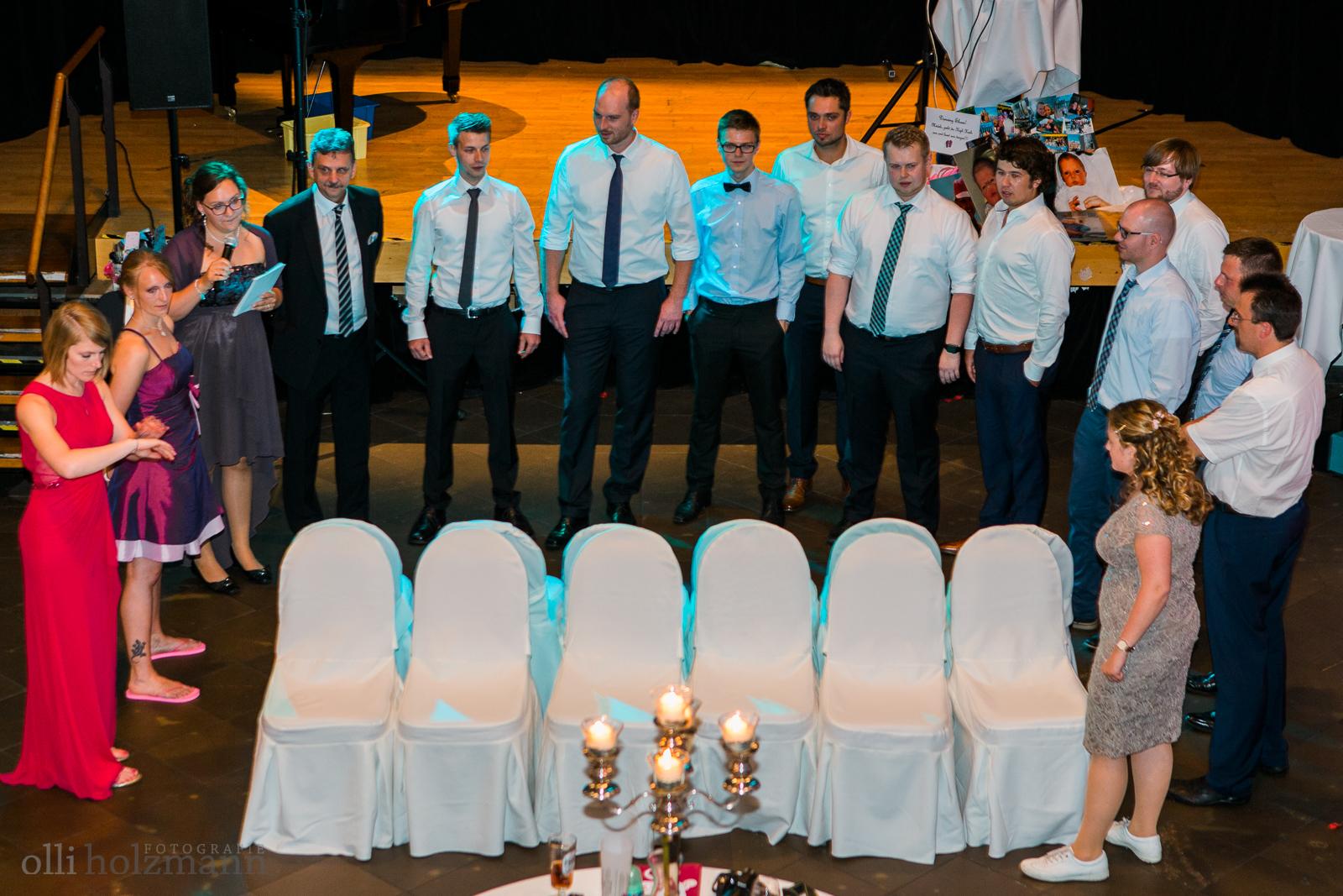 Hochzeitsfotograf Remscheid-97.jpg