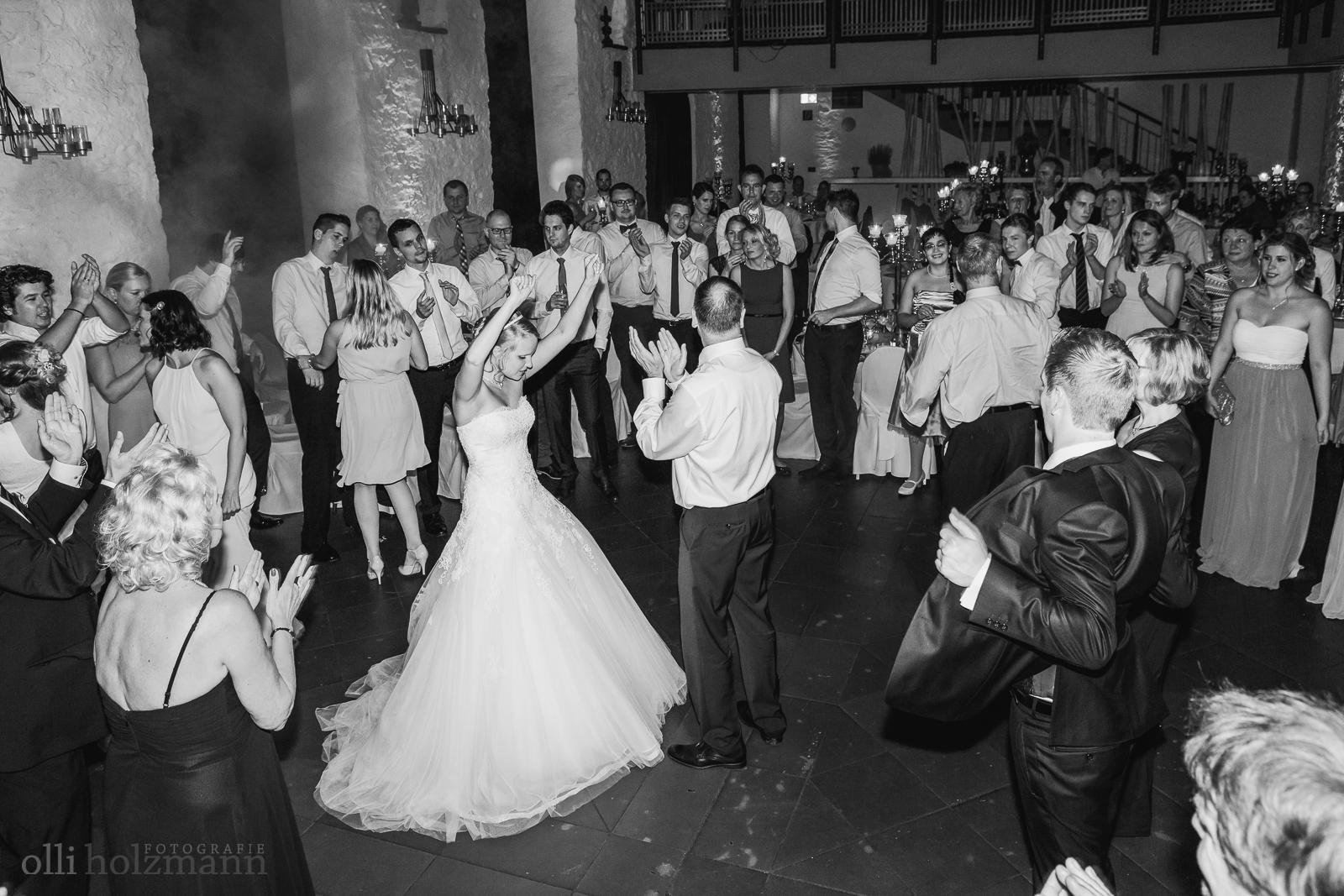 Hochzeitsfotograf Remscheid-102.jpg