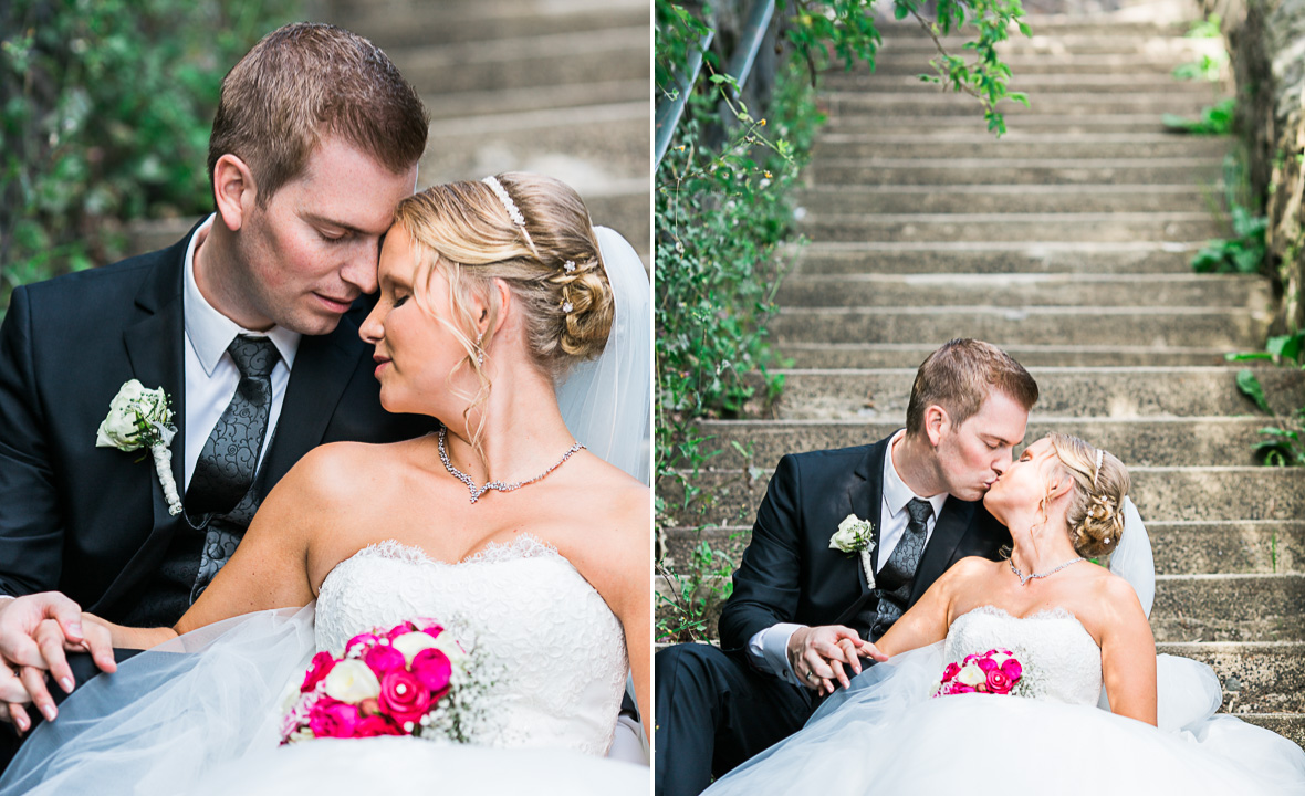 Hochzeitsfotograf Remscheid-106.jpg