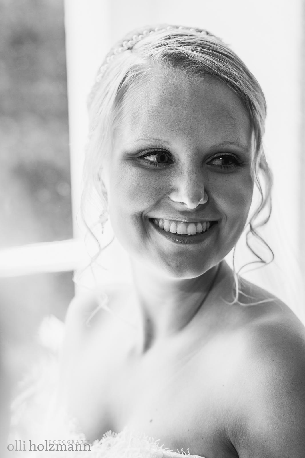 Hochzeitsfotograf Remscheid-109.jpg