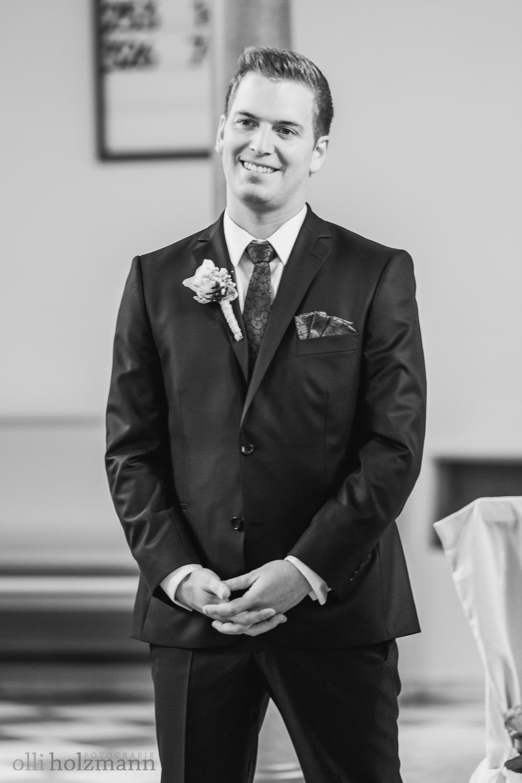 Hochzeitsfotograf Remscheid-110.jpg