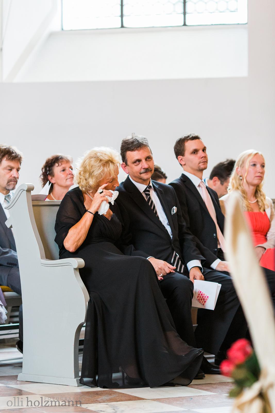 Hochzeitsfotograf Remscheid-111.jpg