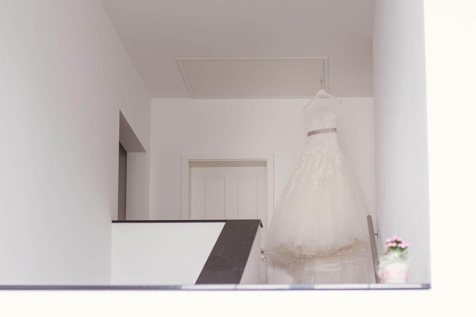 Hochzeitsfotograf Wesel - Schloss Diersfordt_014.jpg