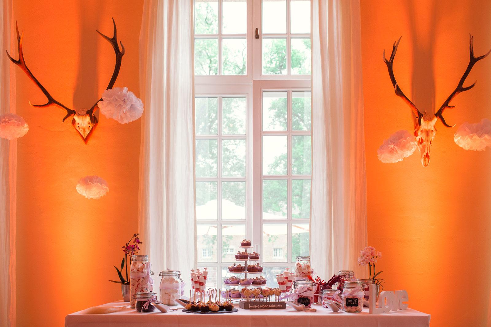 Hochzeitsfotograf Wesel - Schloss Diersfordt_062.jpg