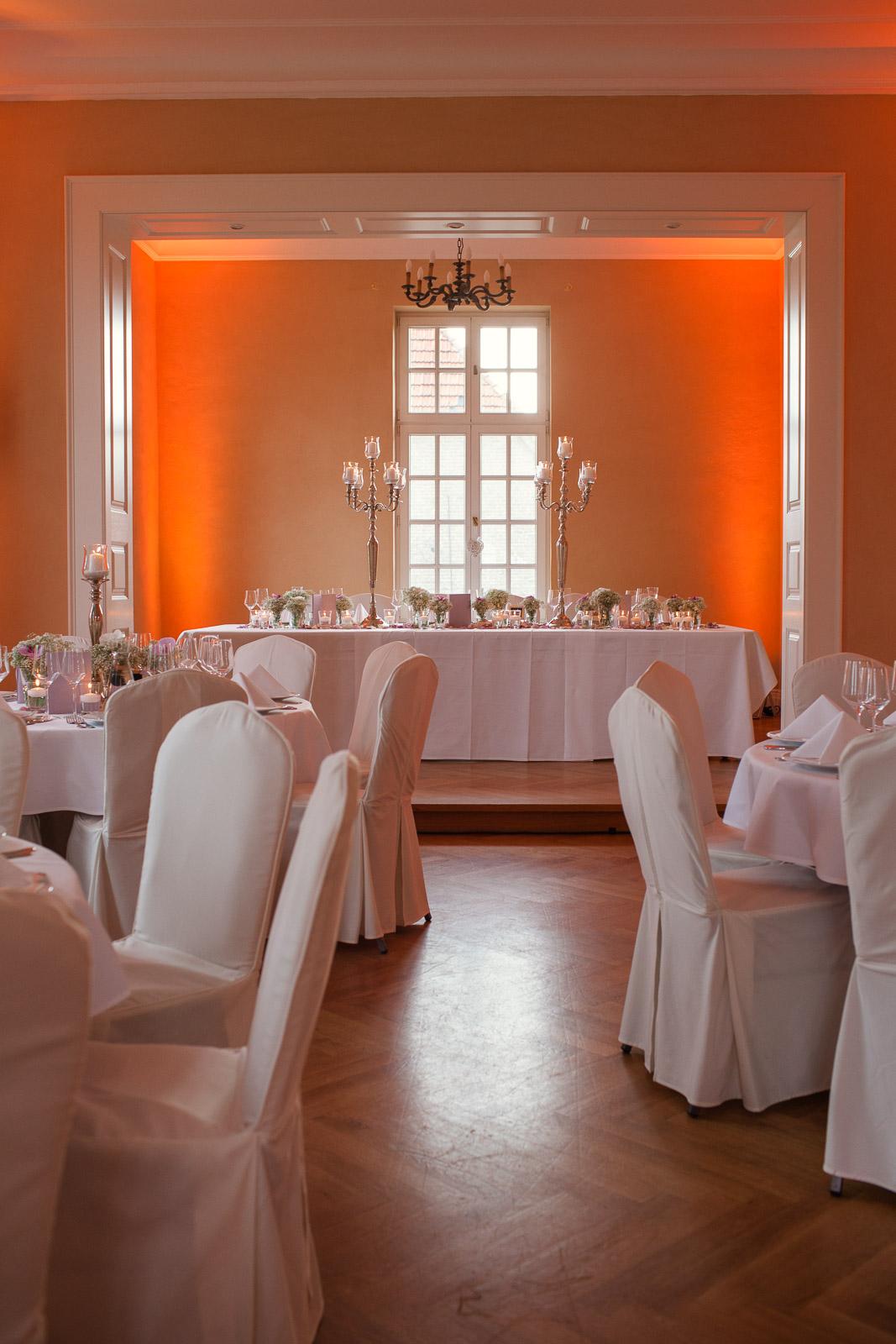 Hochzeitsfotograf Wesel - Schloss Diersfordt_067.jpg