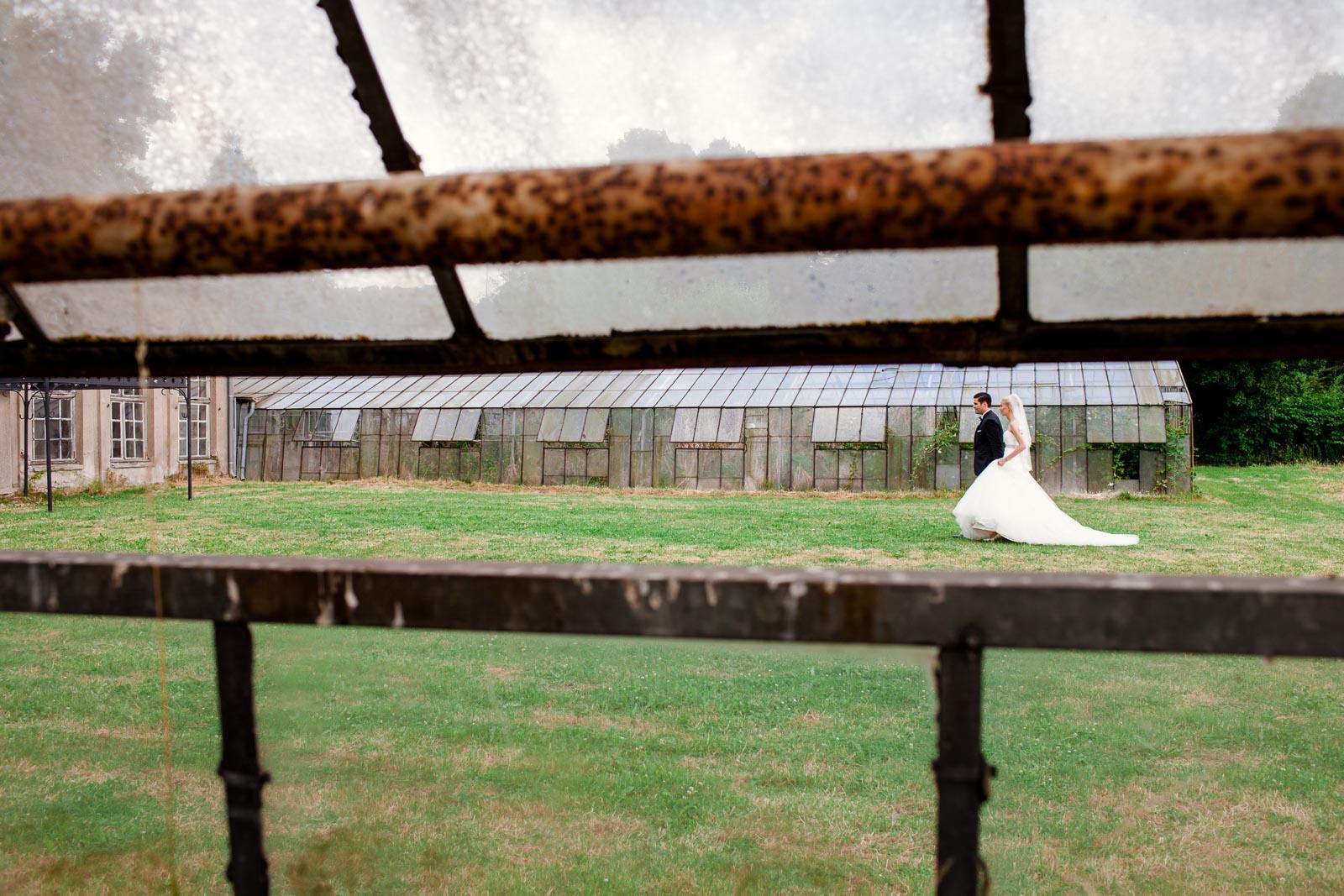 Hochzeitsfotograf Wesel - Schloss Diersfordt_068.jpg