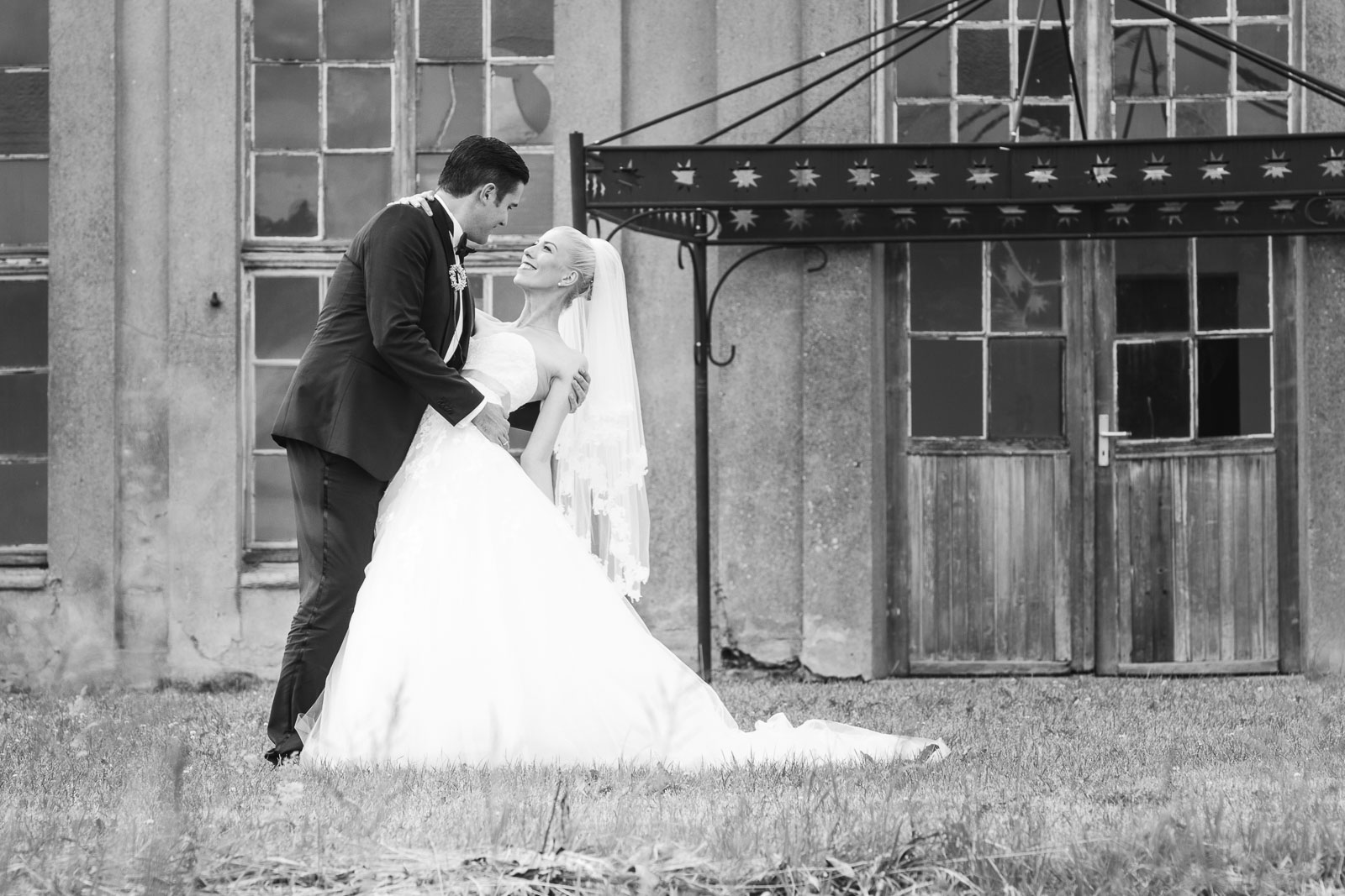 Hochzeitsfotograf Wesel - Schloss Diersfordt_070.jpg