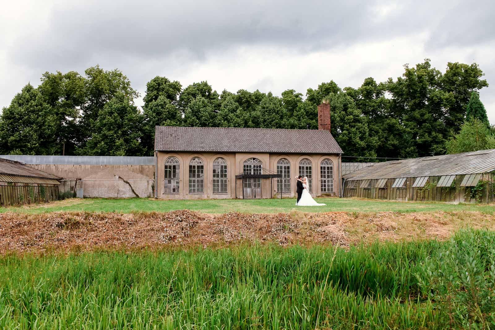 Hochzeitsfotograf Wesel - Schloss Diersfordt_069.jpg