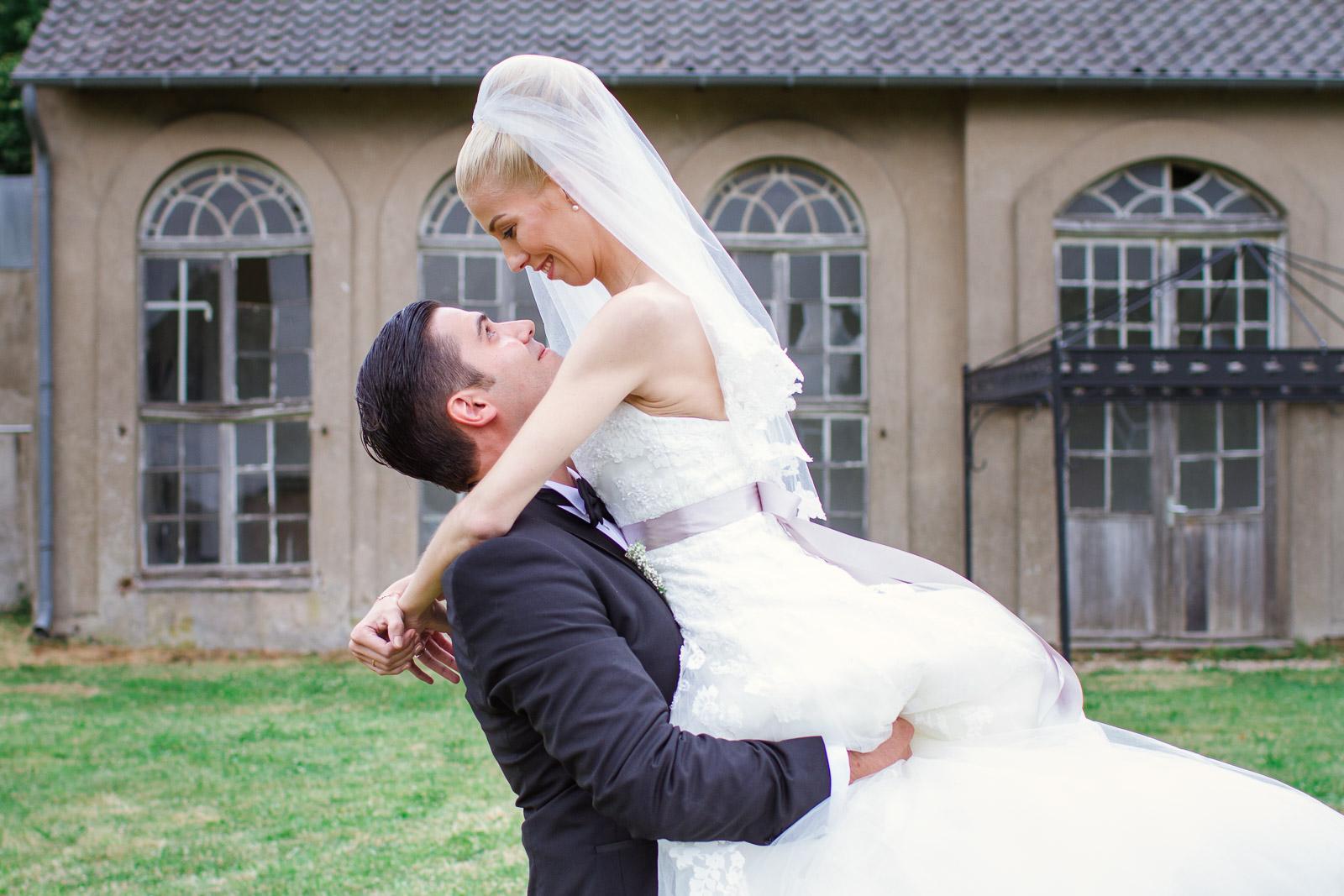 Hochzeitsfotograf Wesel - Schloss Diersfordt_079.jpg