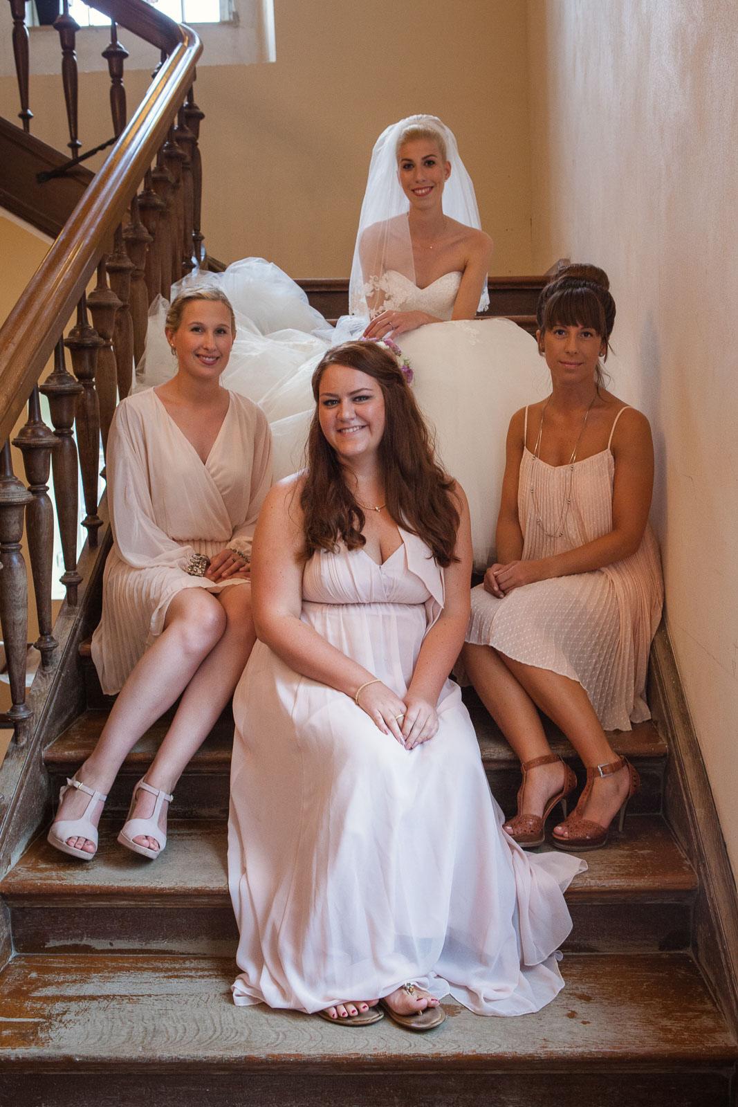 Hochzeitsfotograf Wesel - Schloss Diersfordt_086.jpg