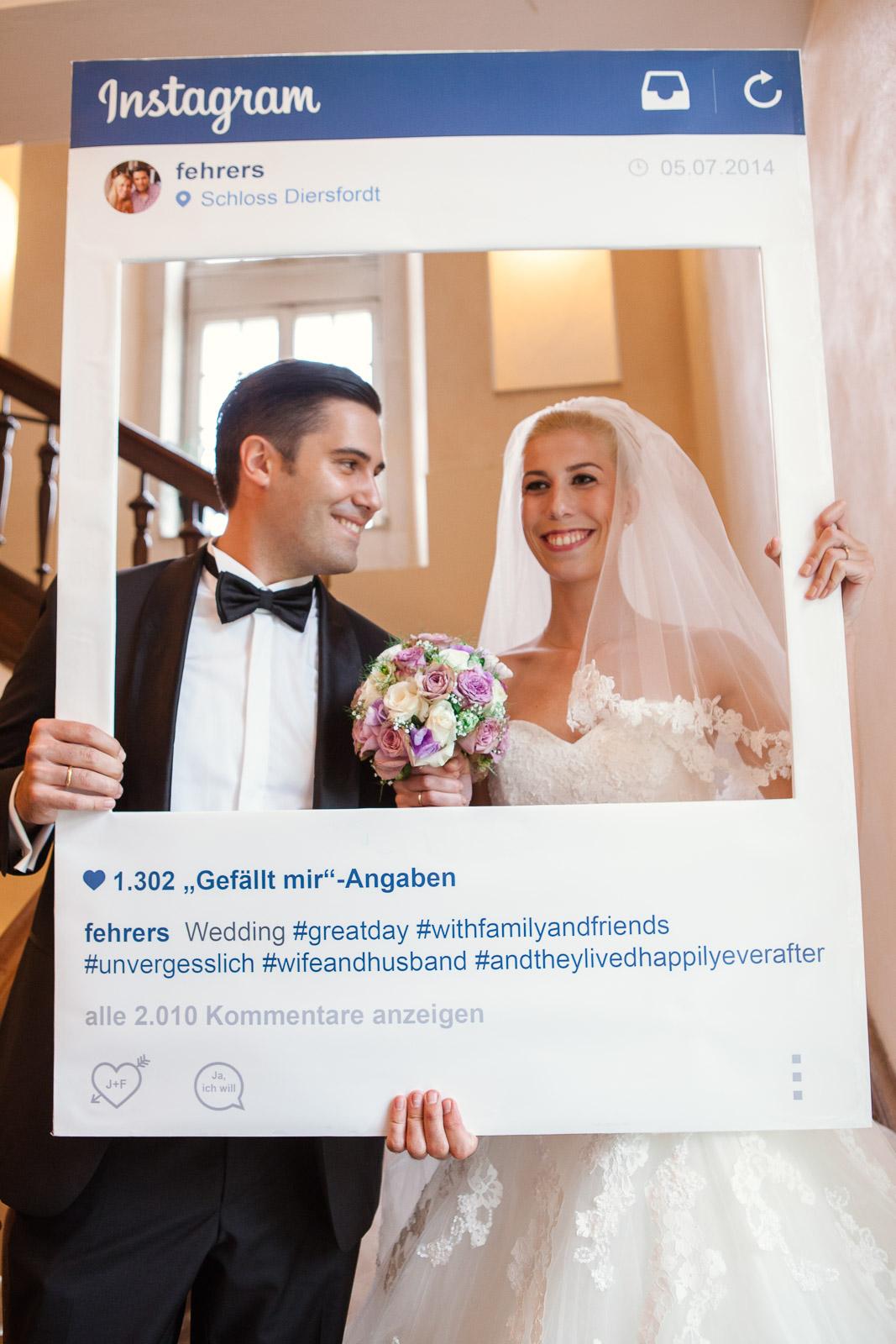 Hochzeitsfotograf Wesel - Schloss Diersfordt_096.jpg