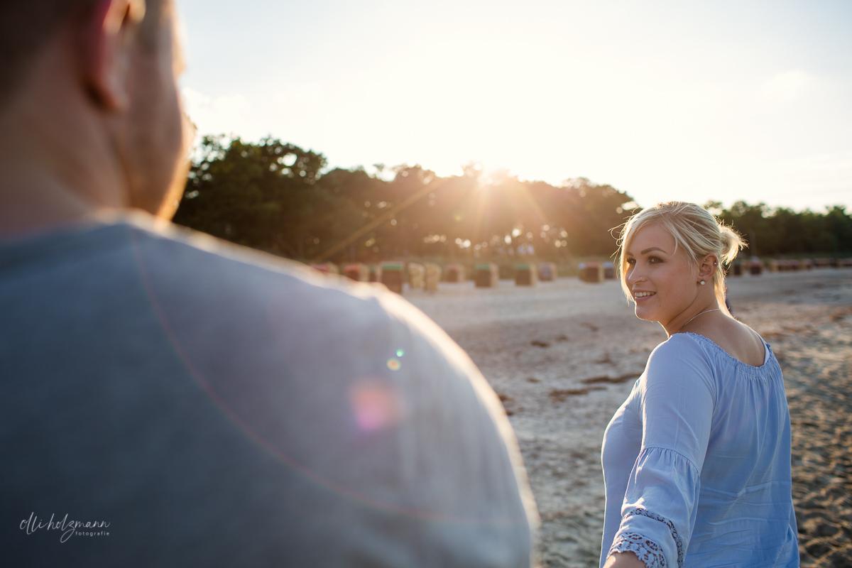 Hochzeitsfotograf Ostsee-7.jpg