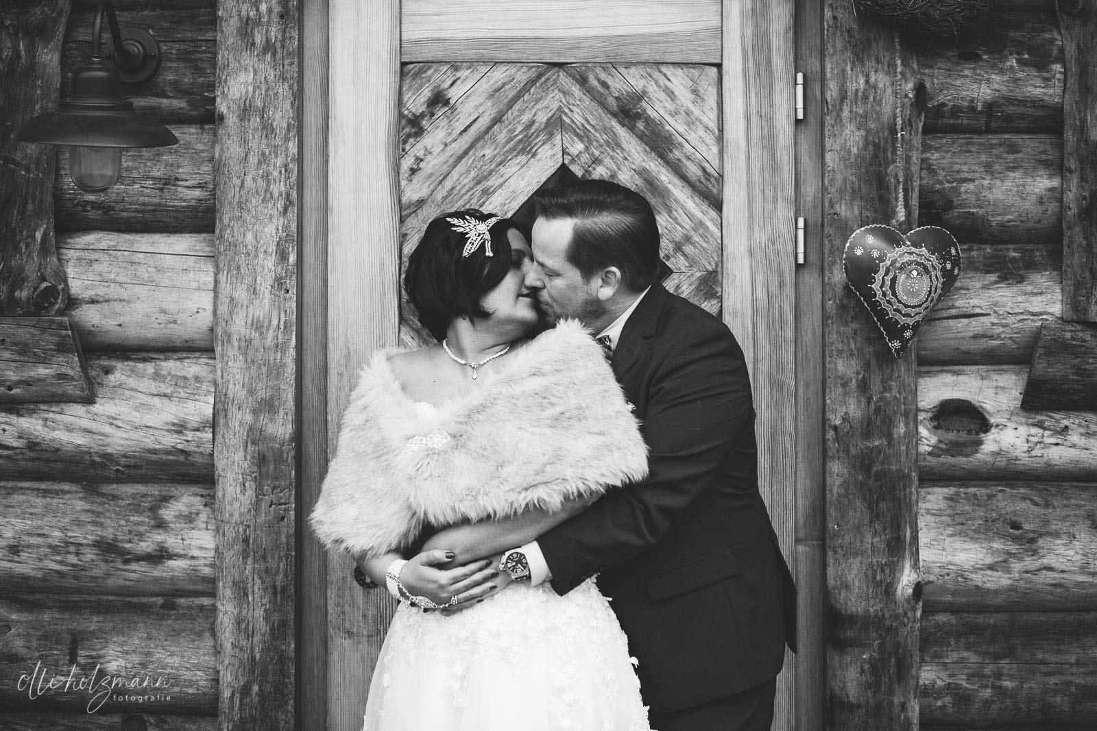 Hochzeitsfotograf-NRW_2.jpg