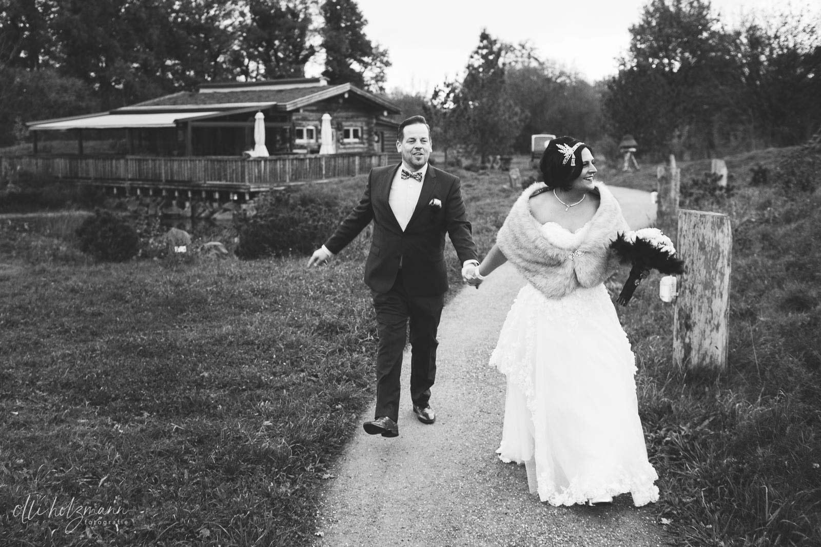 Hochzeitsfotograf-NRW_3.jpg