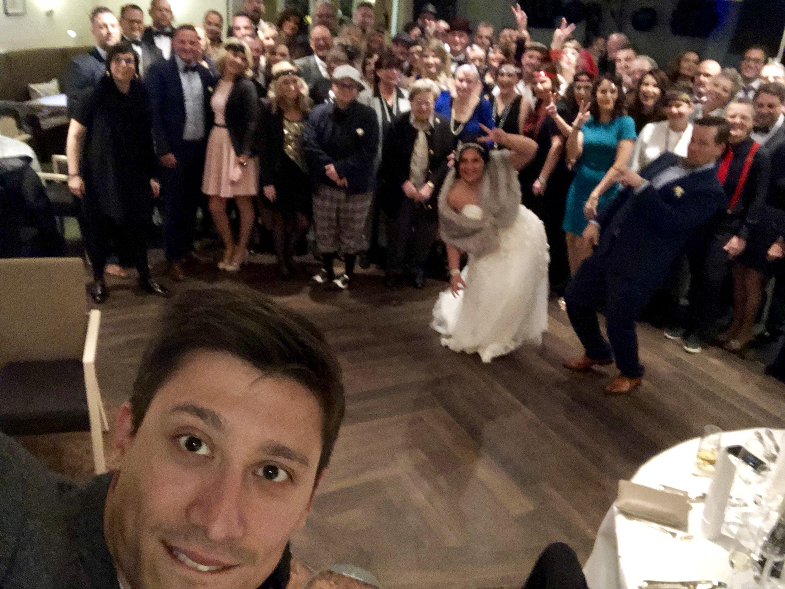 Hochzeitsfotograf Olli Holzmann.jpg