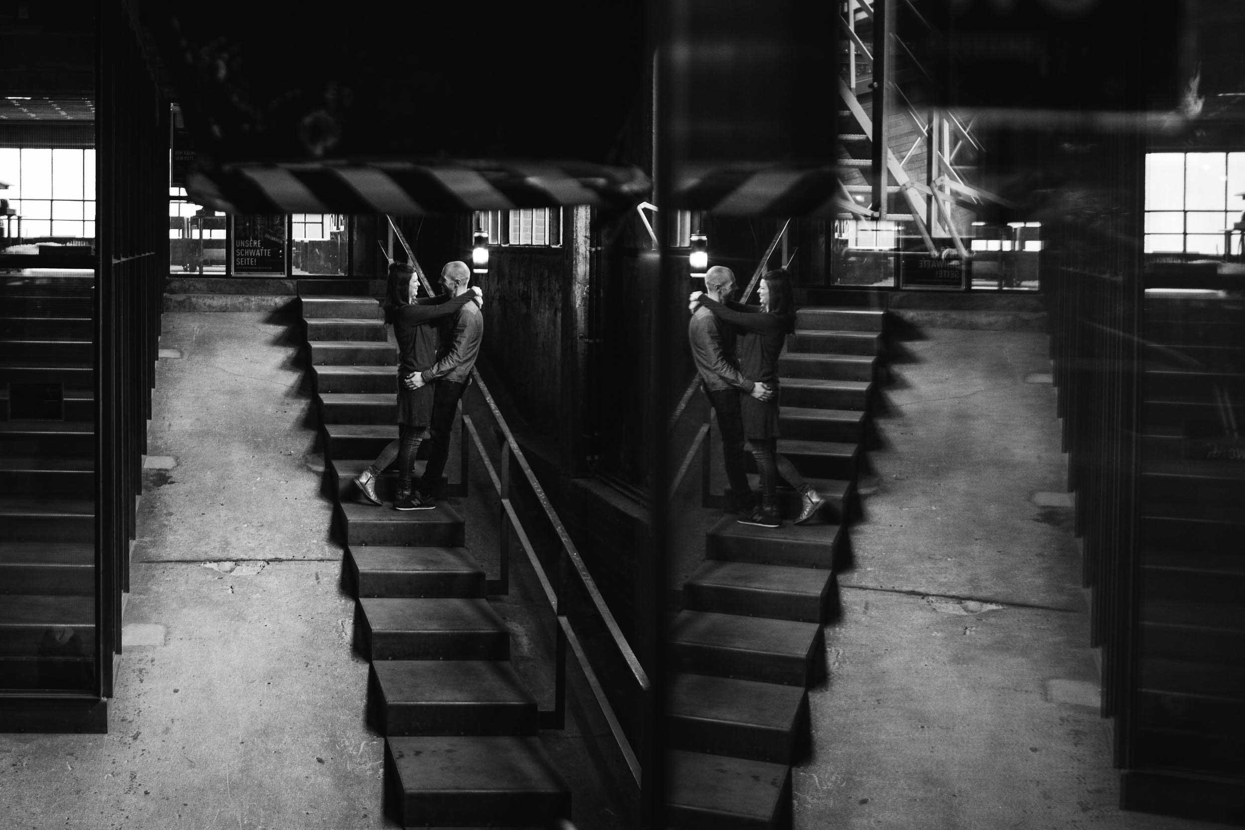 Hochzeitsfotograf-Essen-Paarbider-Zeche-Zollverein-6.jpg