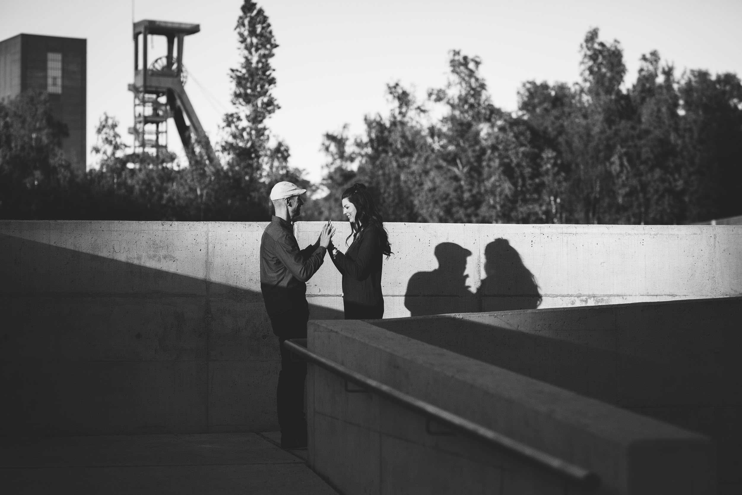 Hochzeitsfotograf-Essen-Paarbider-Zeche-Zollverein-12.jpg