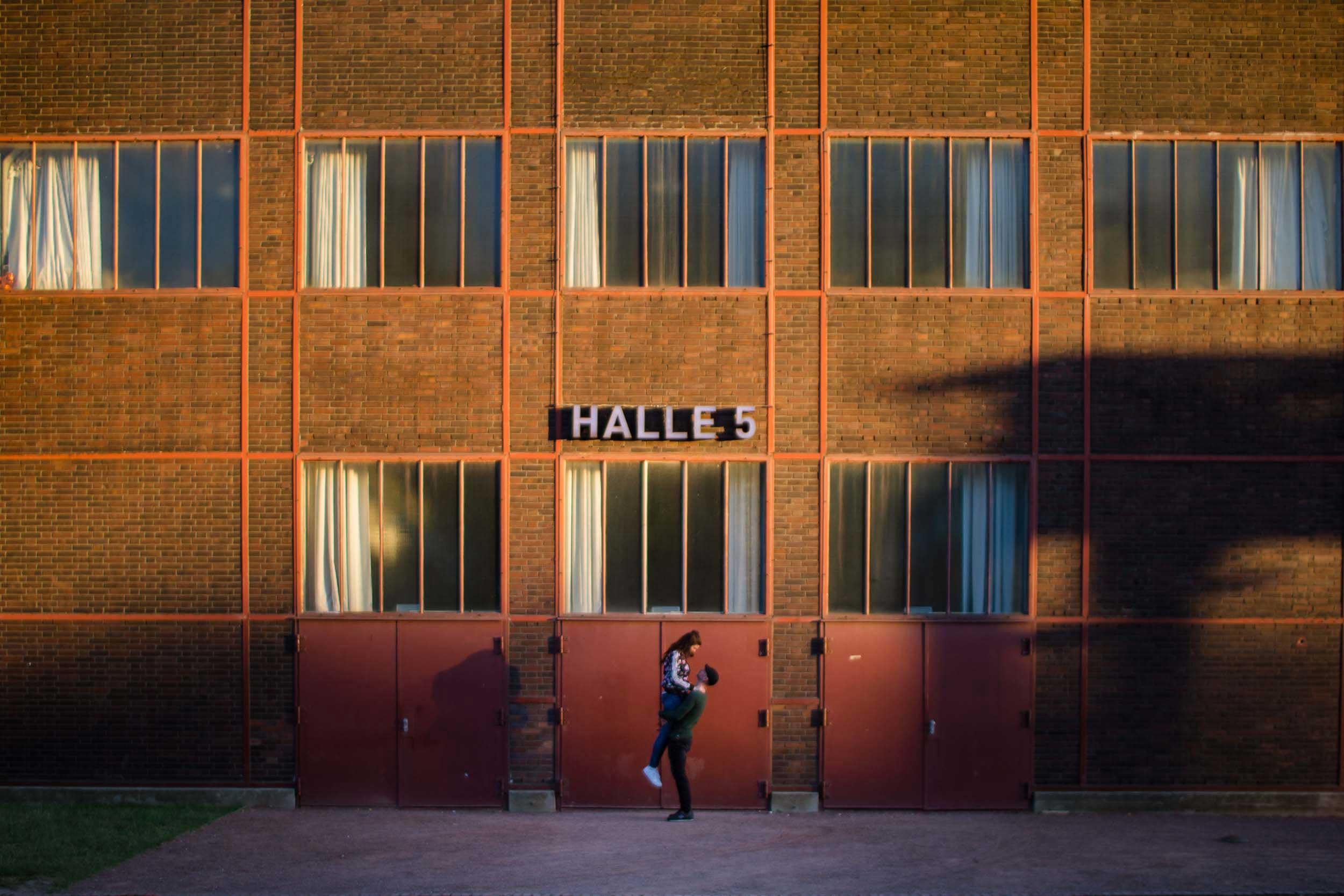 Hochzeitsfotograf-Essen-Paarbider-Zeche-Zollverein-31.jpg
