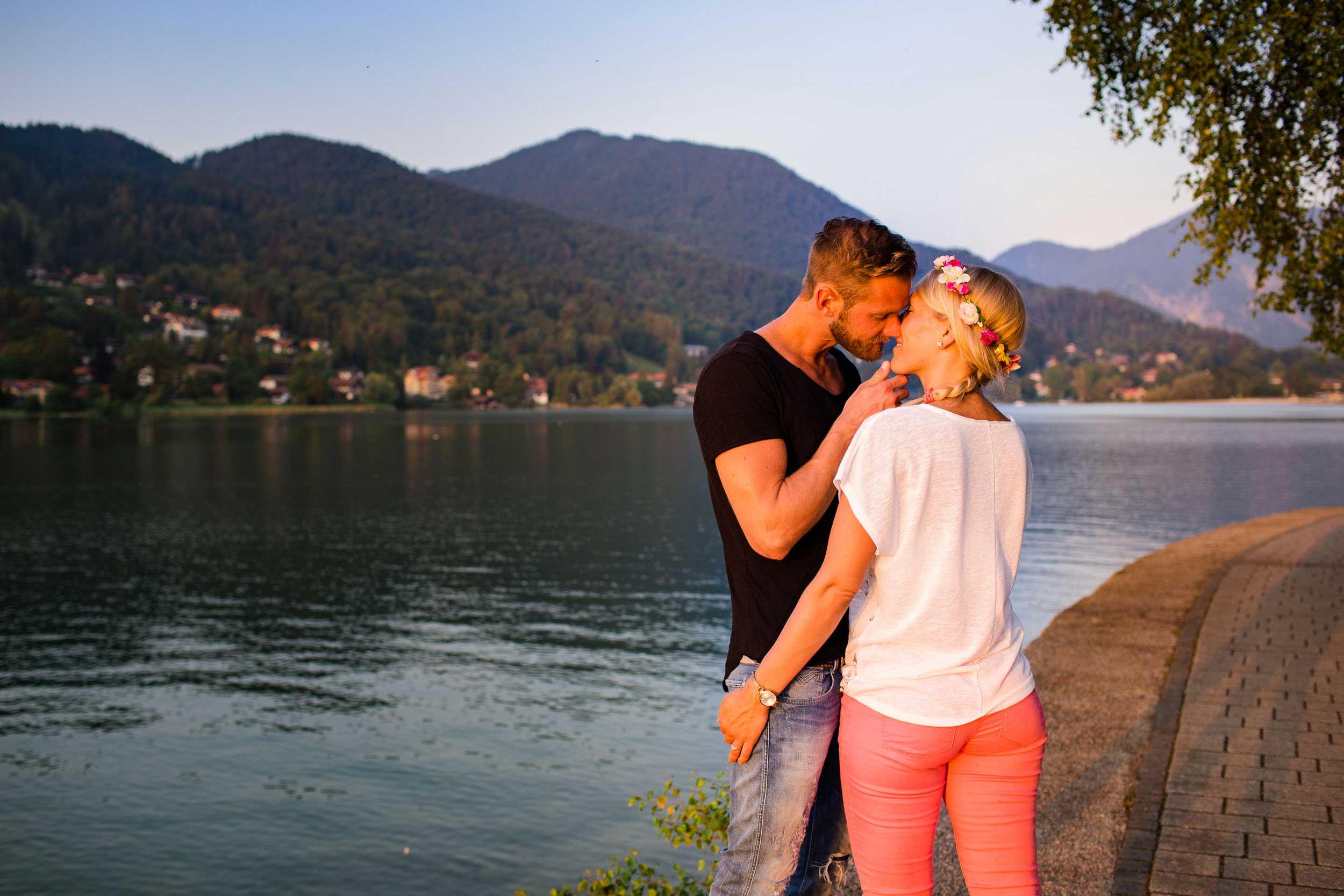 Hochzeitsfotograf-Tegernsee-Bayern-13.jpg