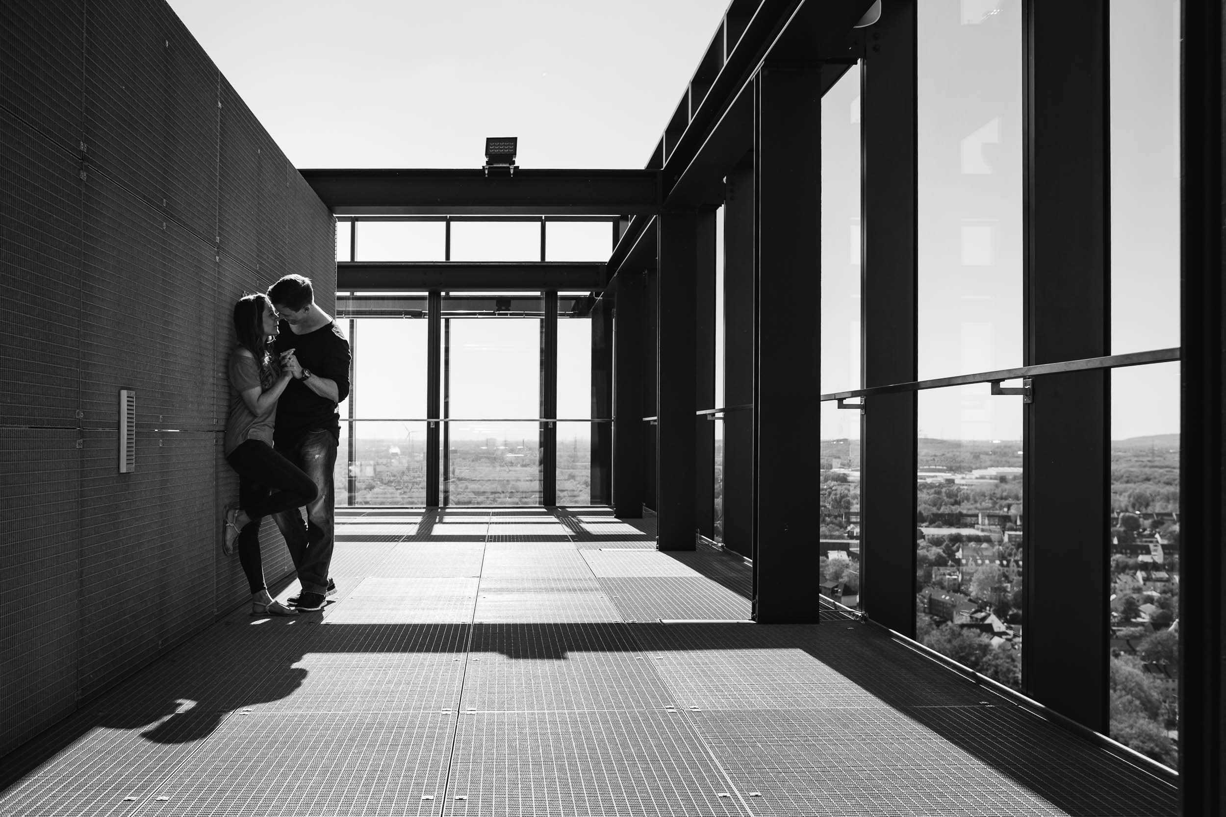Hochzeitsfotograf-Essen-2.jpg