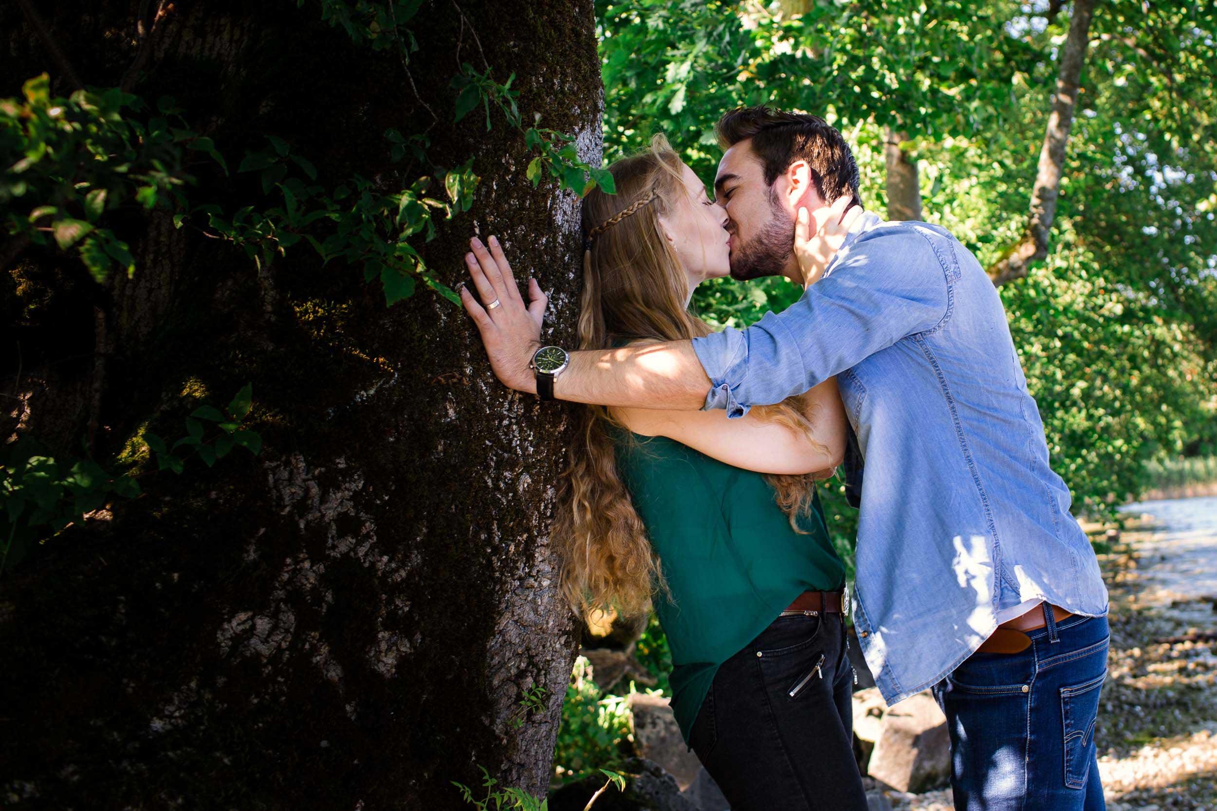 Hochzeitsfotograf-Tegernsee---Paarfotos-Muenchen--3.jpg