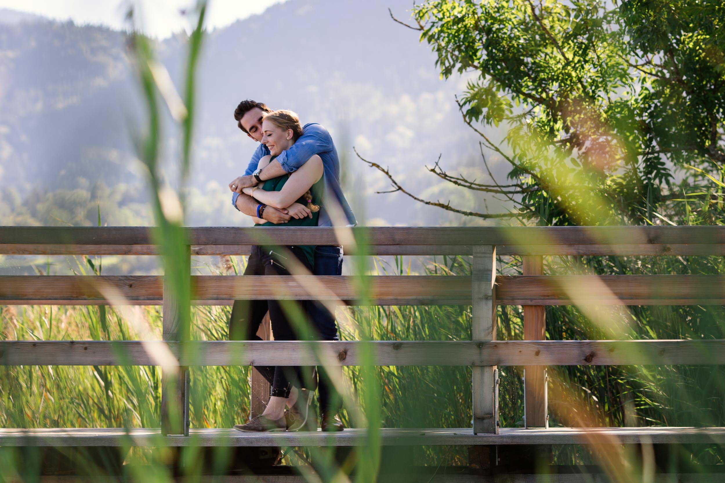 Hochzeitsfotograf-Tegernsee---Paarfotos-Muenchen--6.jpg