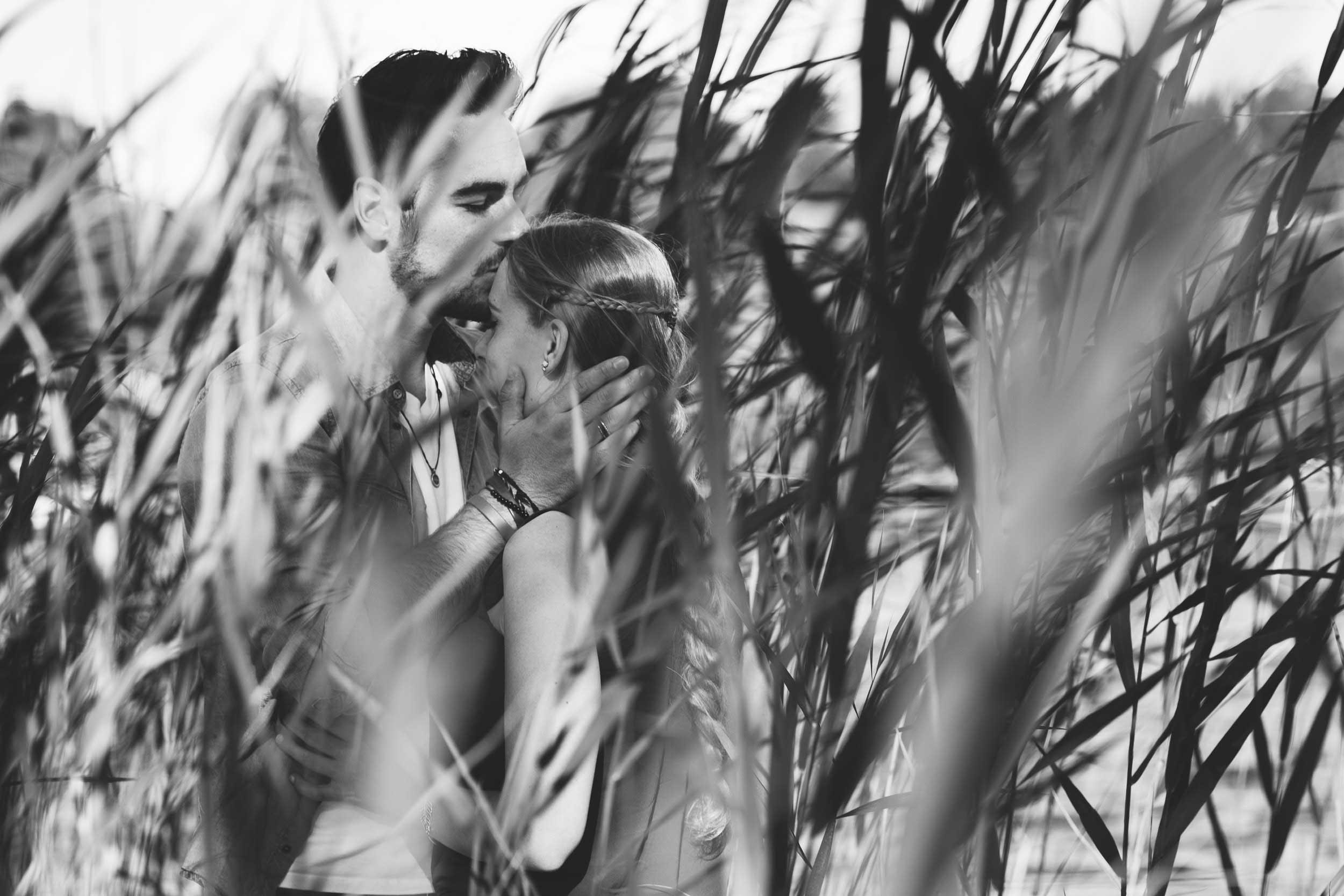 Hochzeitsfotograf-Tegernsee---Paarfotos-Muenchen--7.jpg