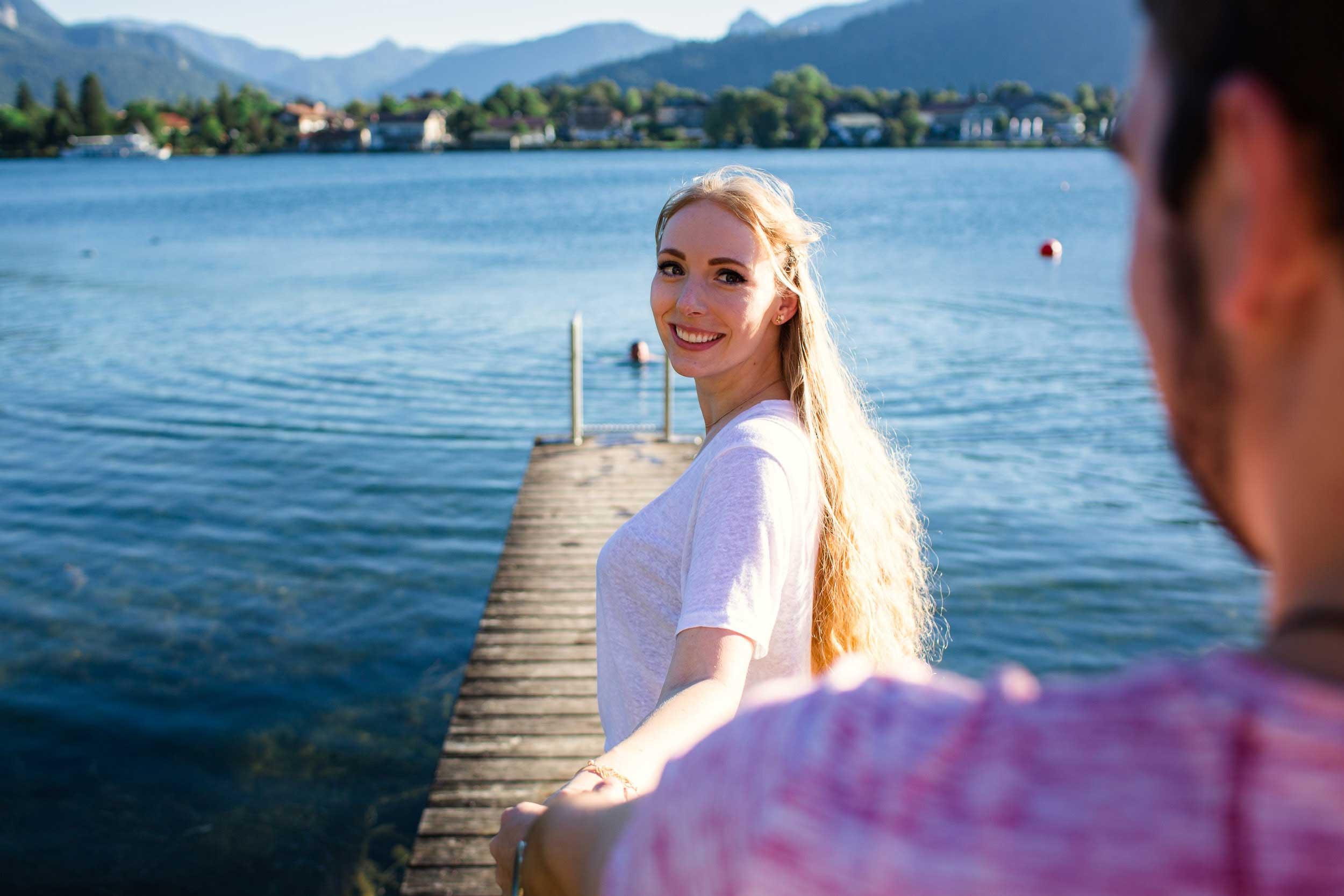 Hochzeitsfotograf-Tegernsee---Paarfotos-Muenchen--10.jpg