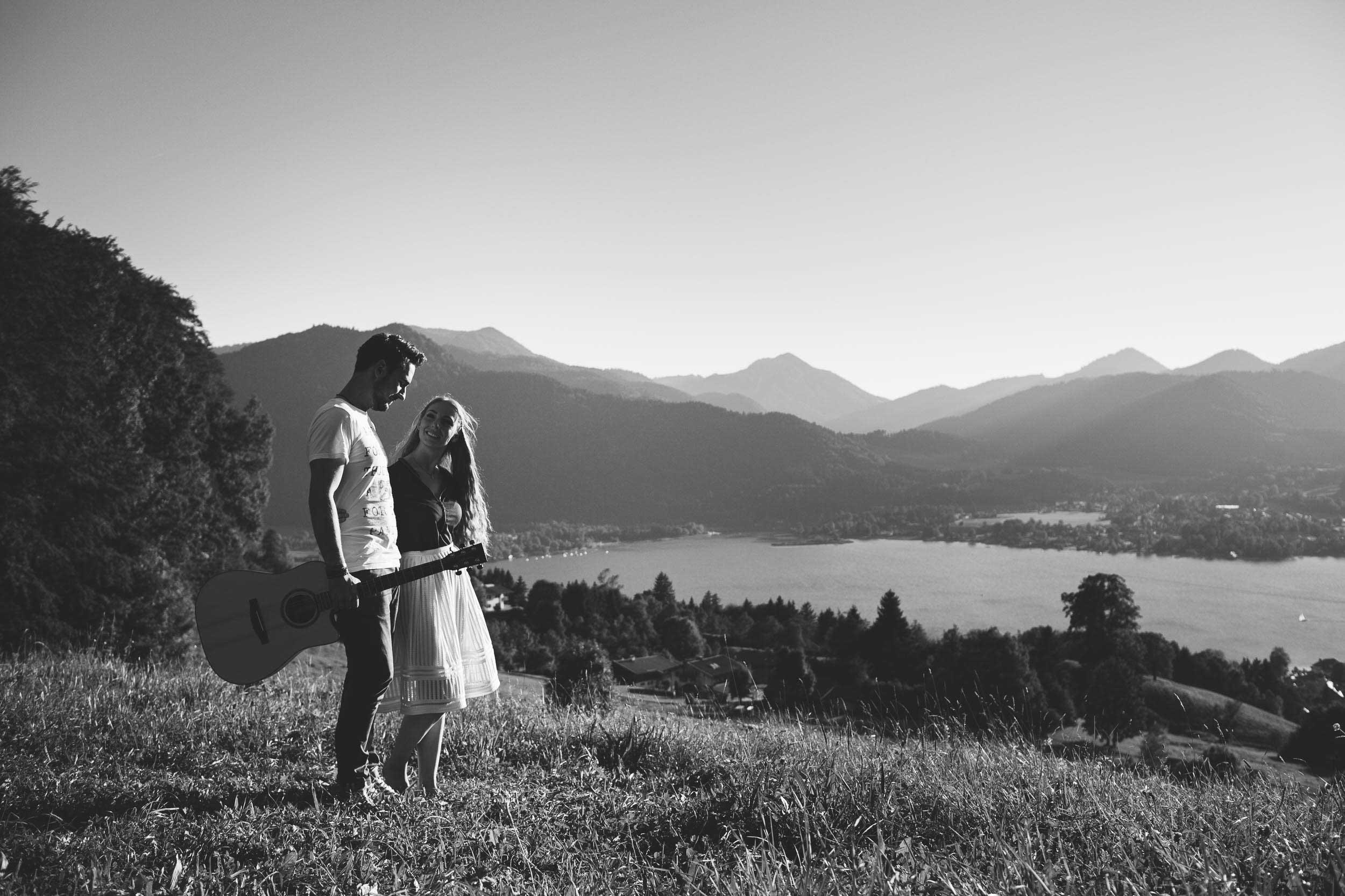 Hochzeitsfotograf-Tegernsee---Paarfotos-Muenchen--22.jpg