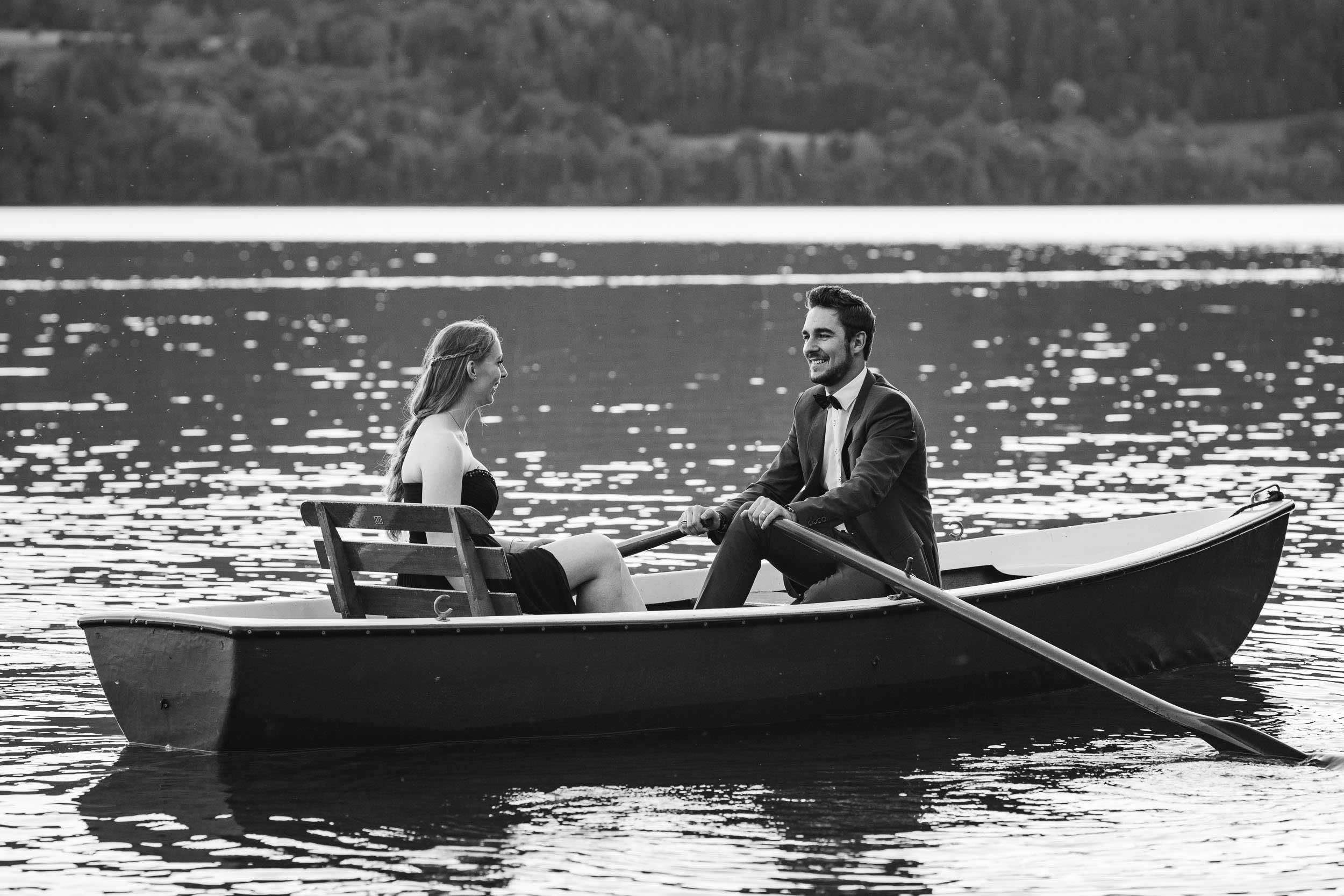 Hochzeitsfotograf-Tegernsee---Paarfotos-Muenchen--30.jpg