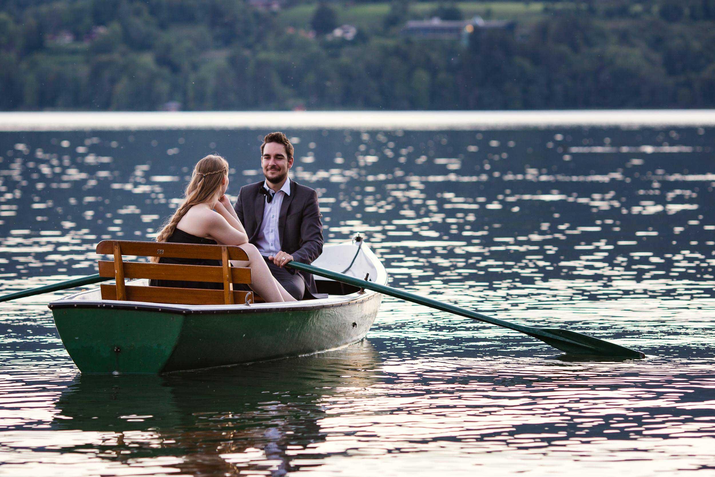 Hochzeitsfotograf-Tegernsee---Paarfotos-Muenchen--31.jpg