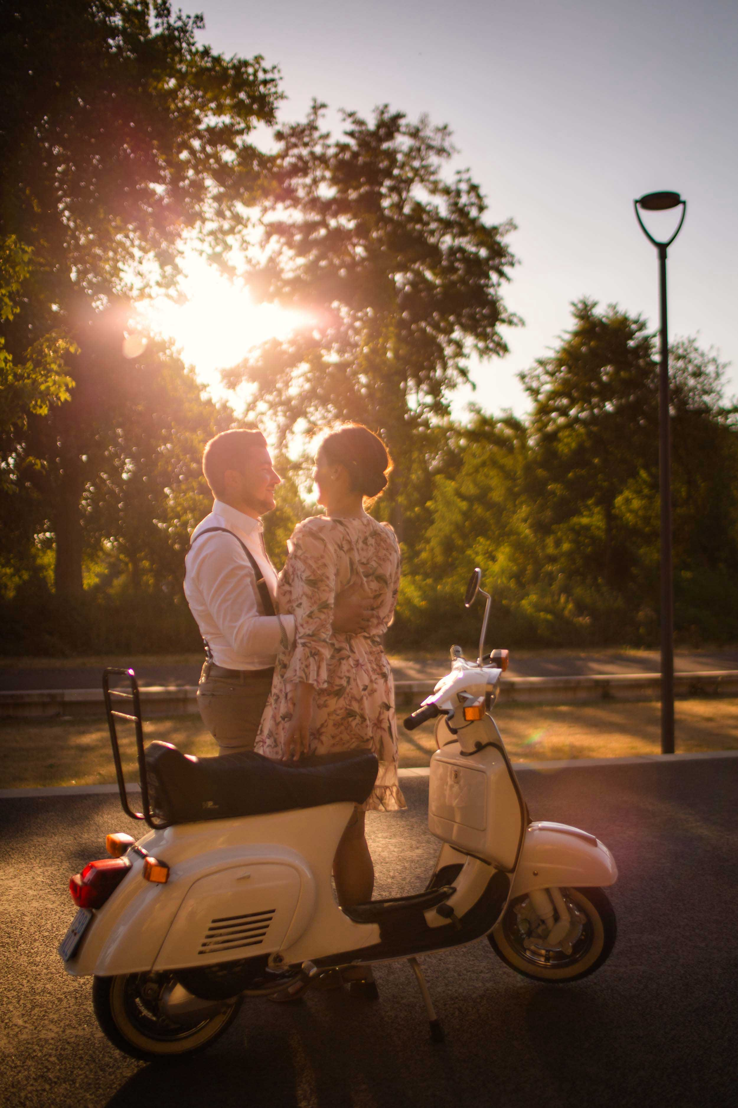 Hochzeitsfotograf-Dinslaken-und-Essen-8.jpg