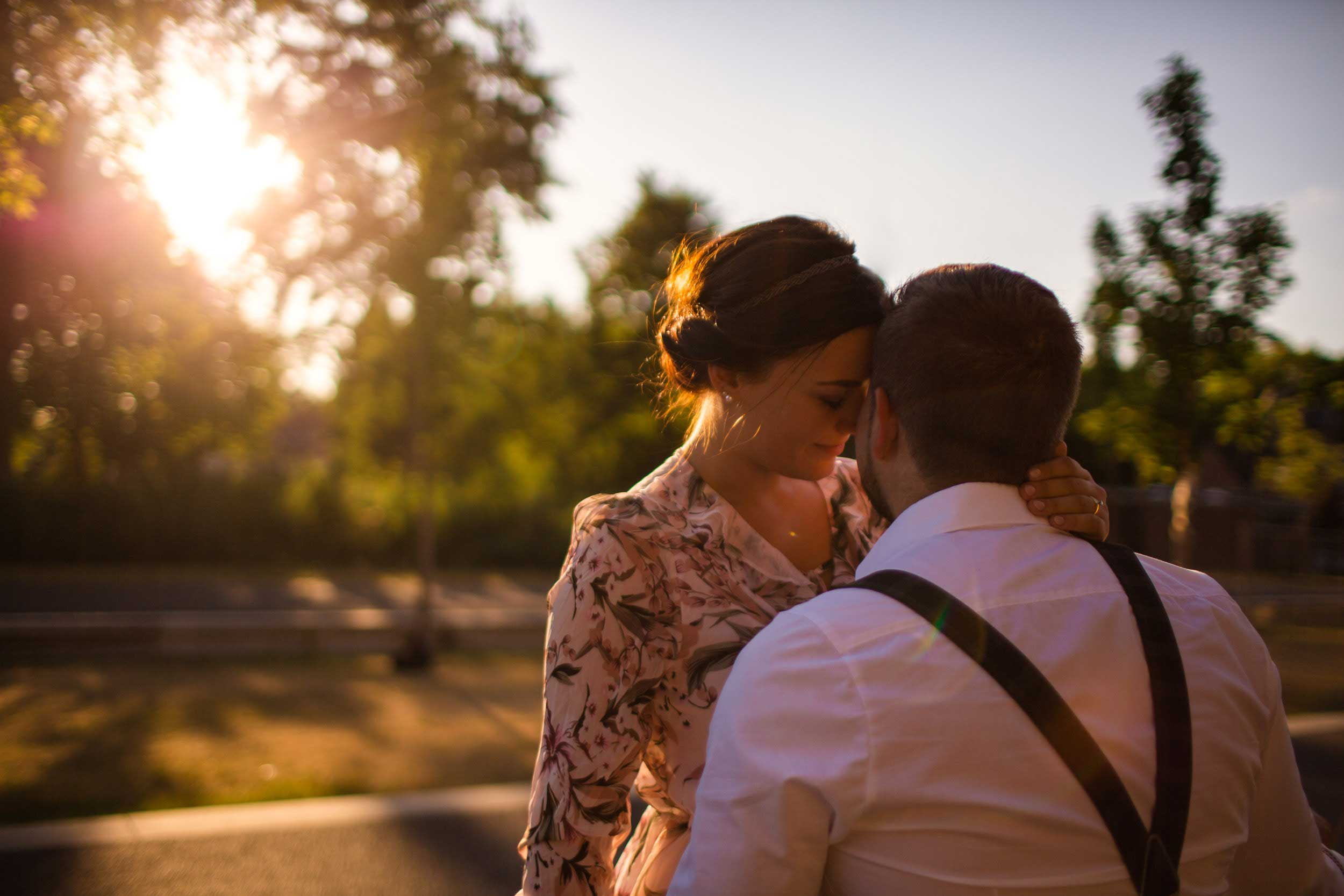 Hochzeitsfotograf-Dinslaken-und-Essen-13.jpg
