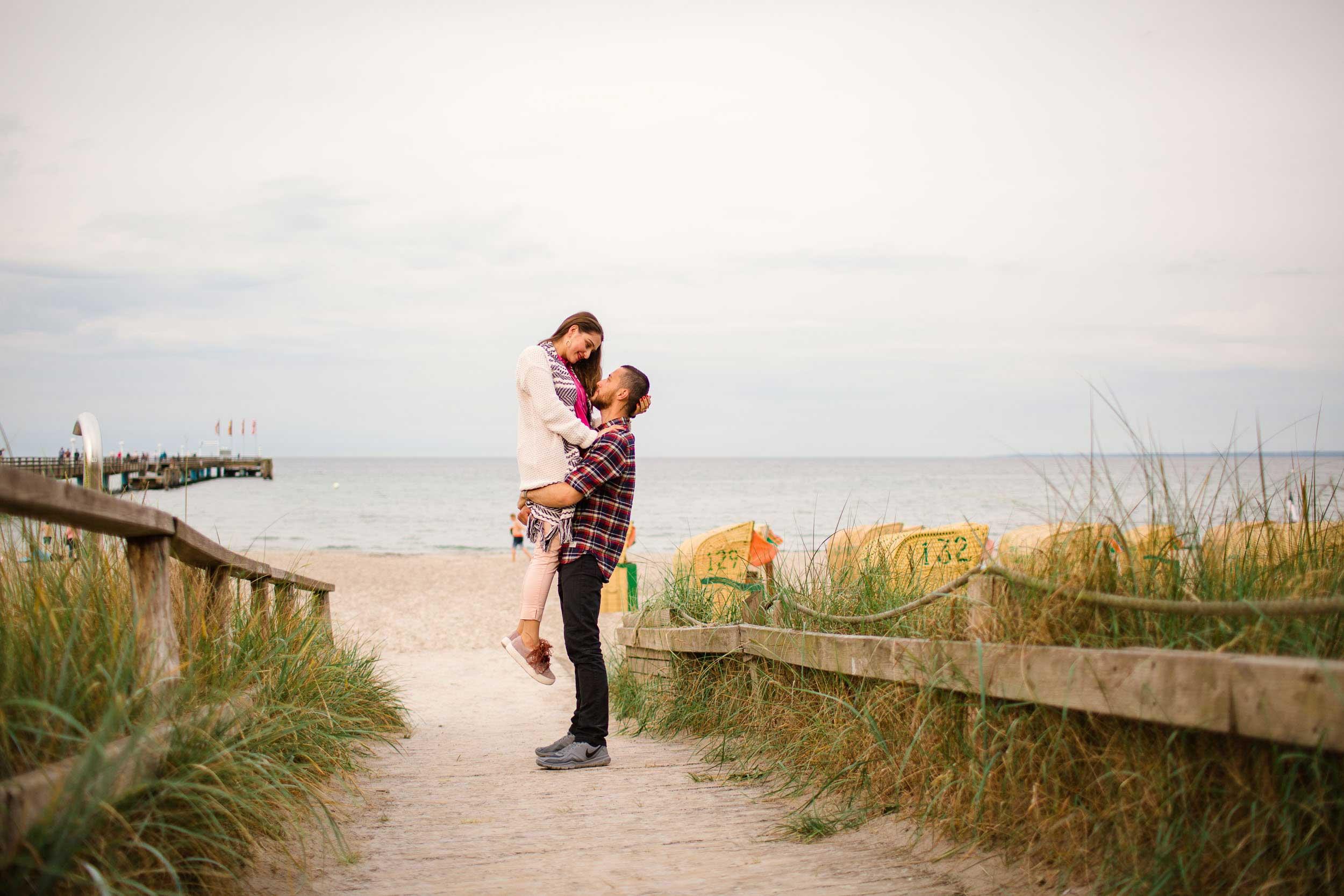 Hochzeitsfotograf-Ostsee-Scharbeutz-Luebeck-28.jpg