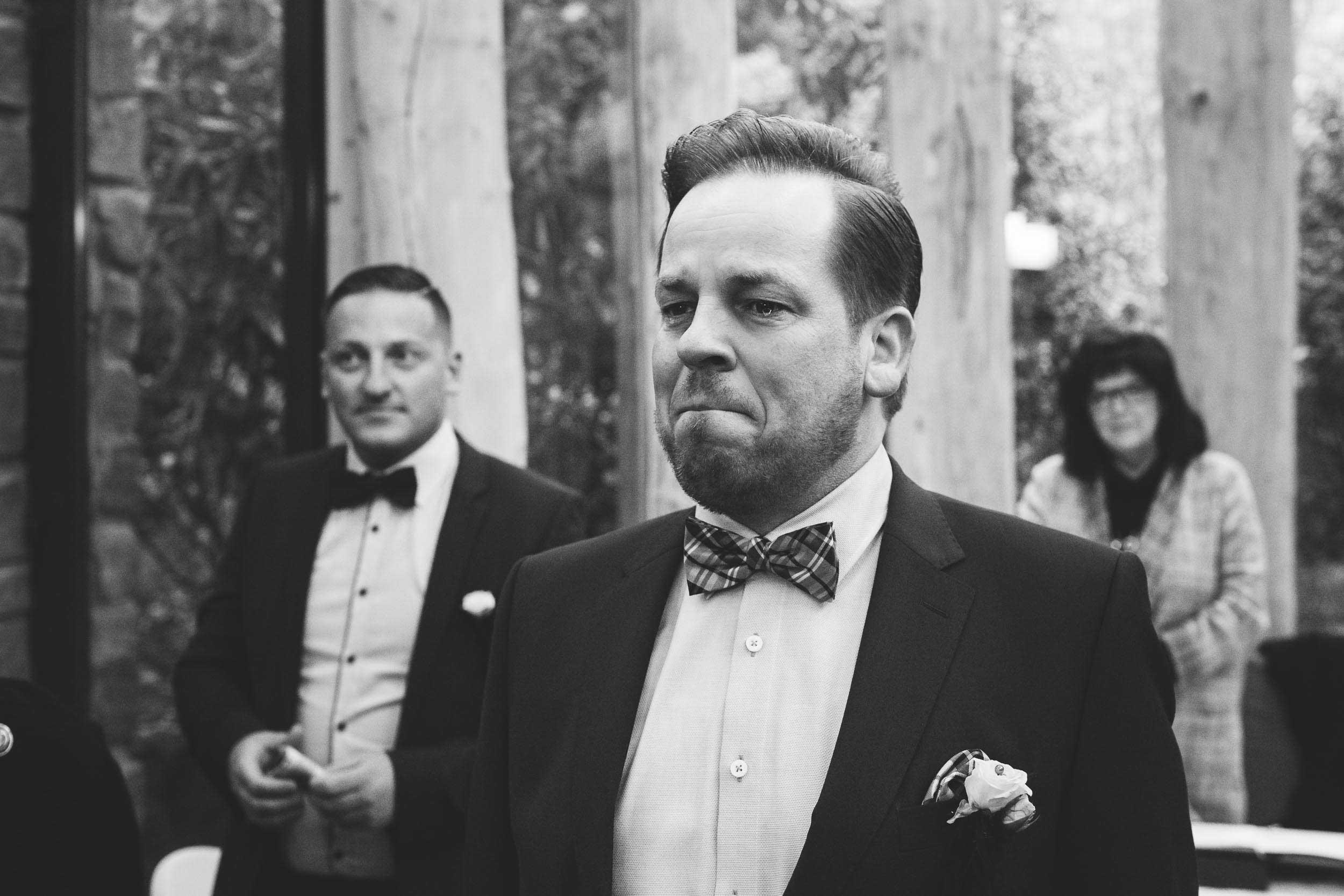 Hochzeitsfotograf-koeln-3.jpg