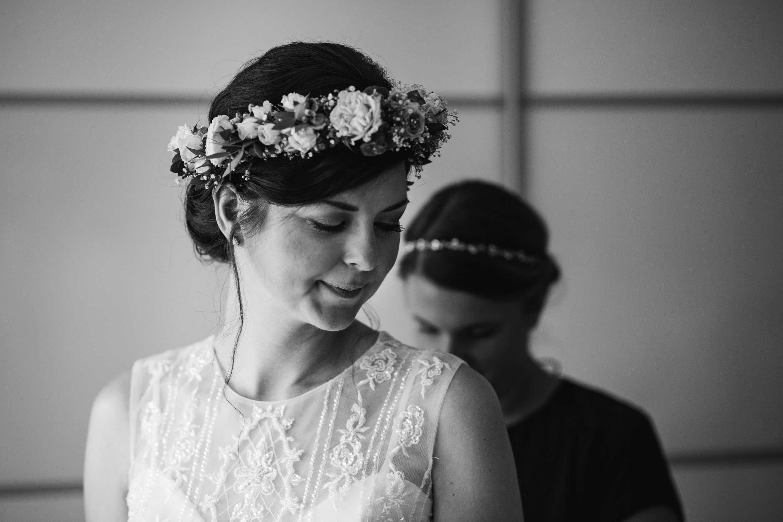 Hochzeitsfotograf-NRW-31.jpg