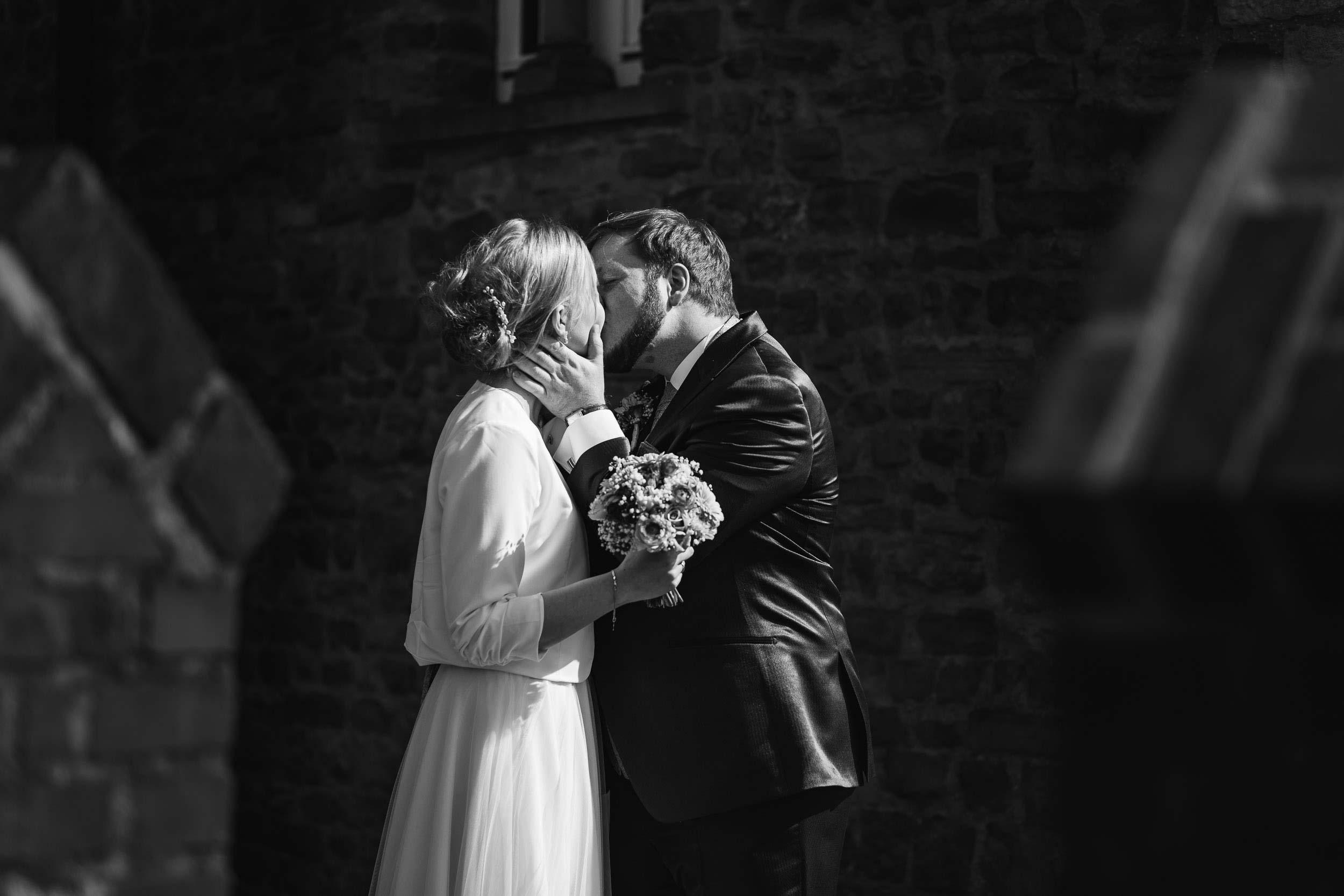 Hochzeitsfotograf-Essen-NRW-2.jpg