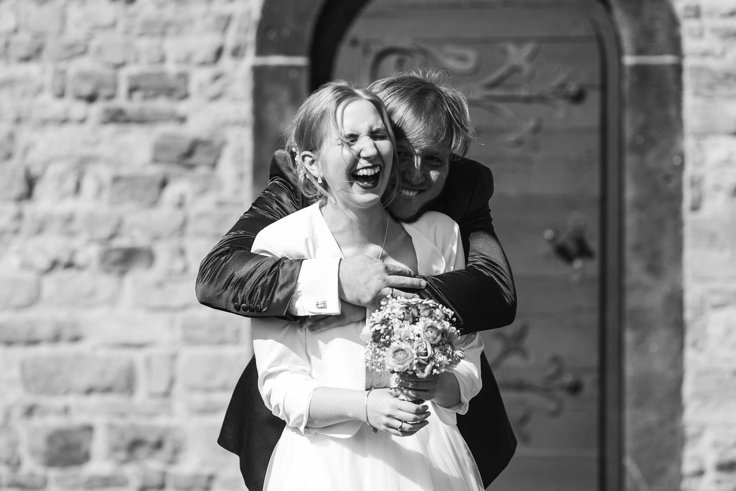 Hochzeitsfotograf-Essen-NRW-1.jpg