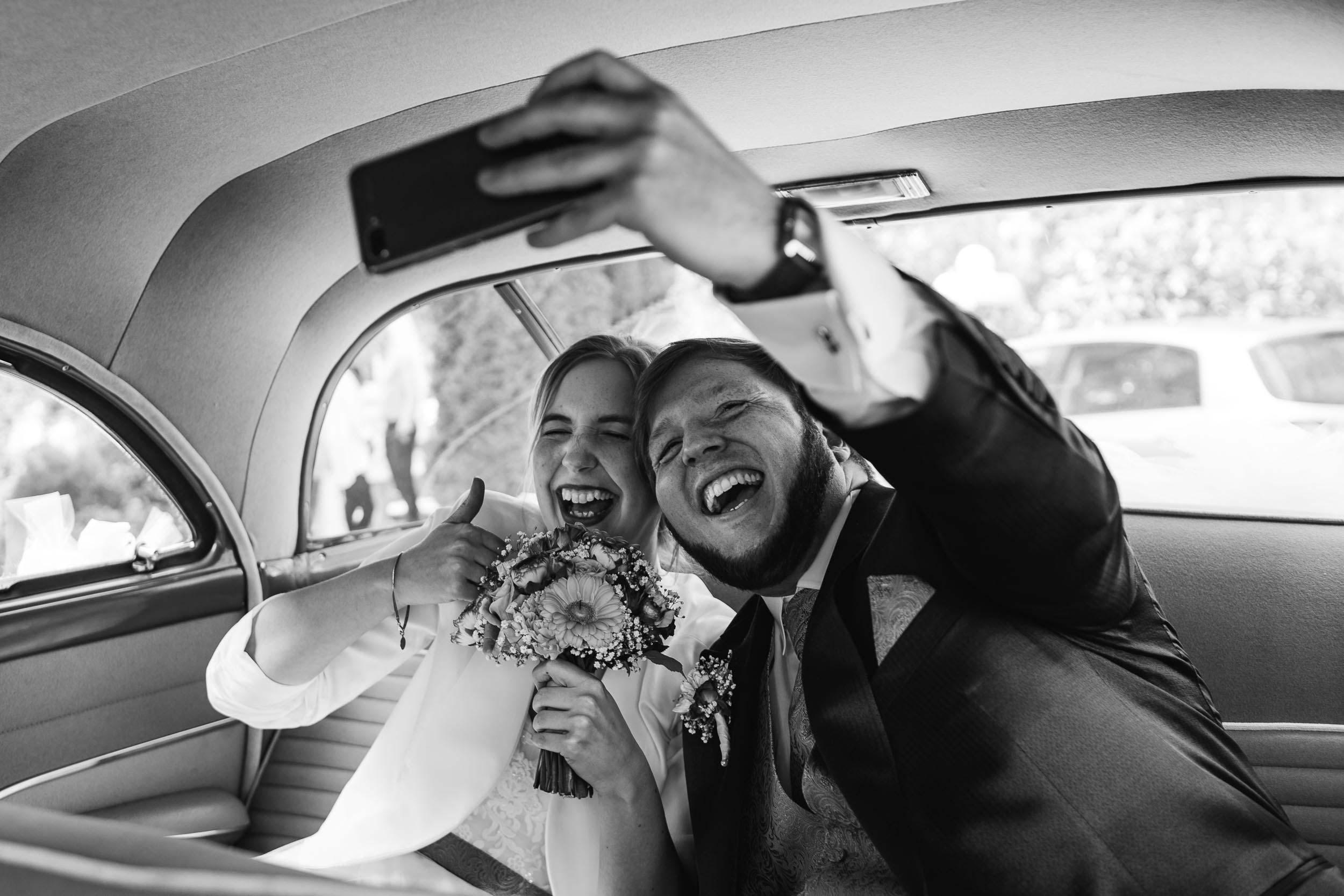 Hochzeitsfotograf-Essen-NRW-3.jpg