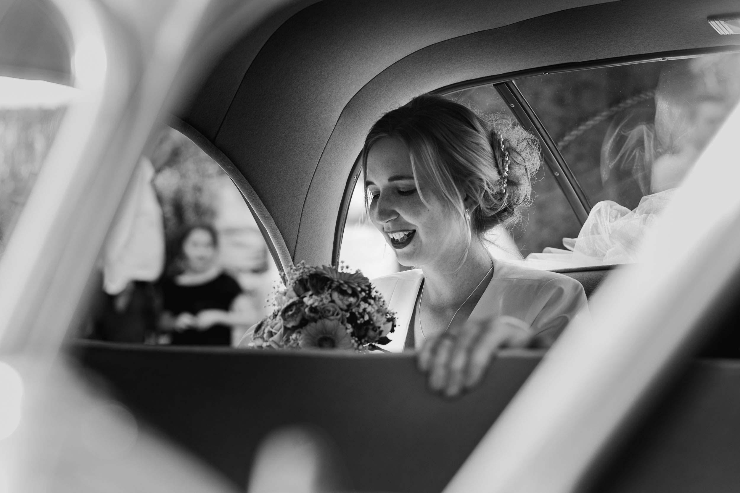 Hochzeitsfotograf-Essen-NRW-4.jpg