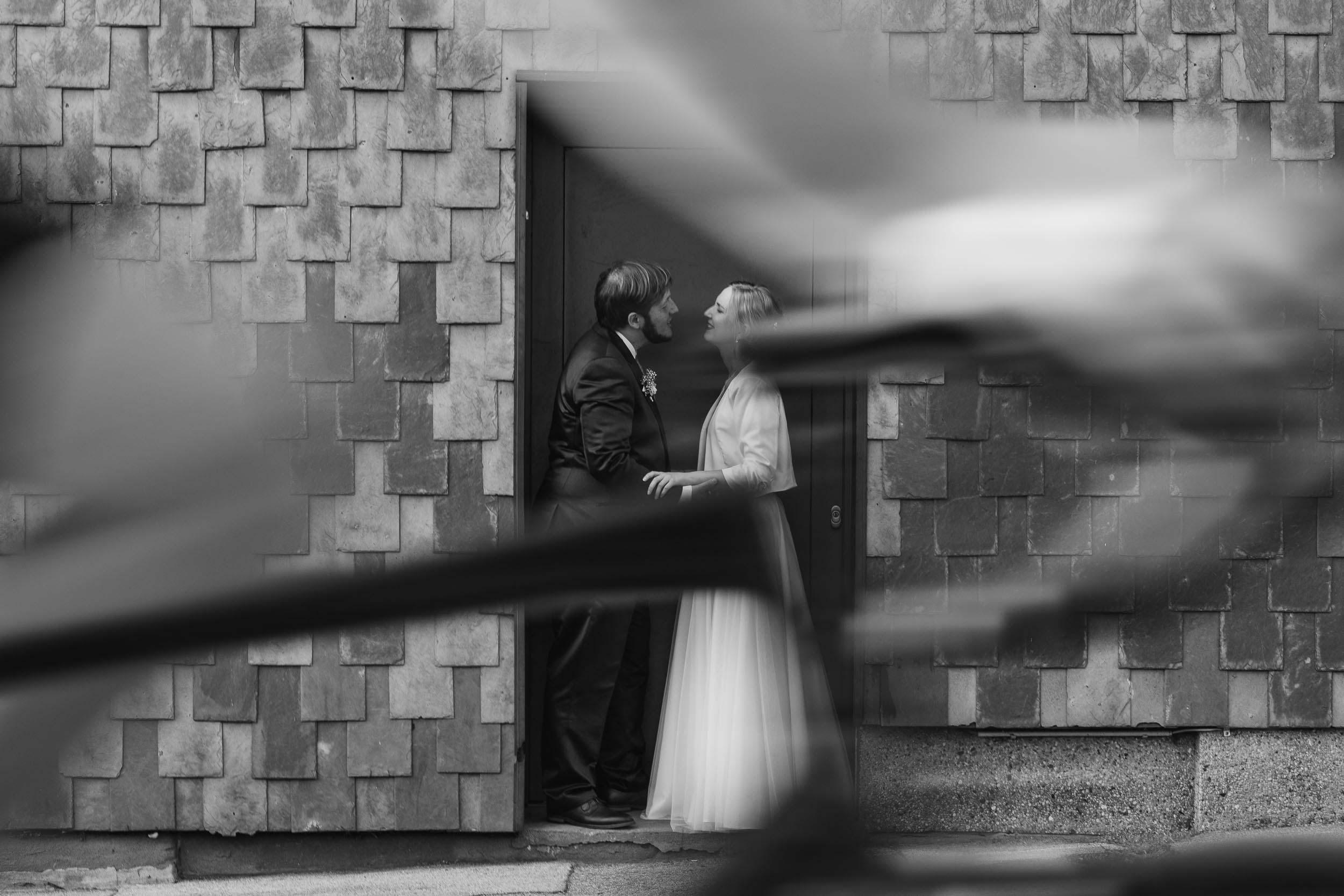Hochzeitsfotograf-Essen-NRW-5.jpg