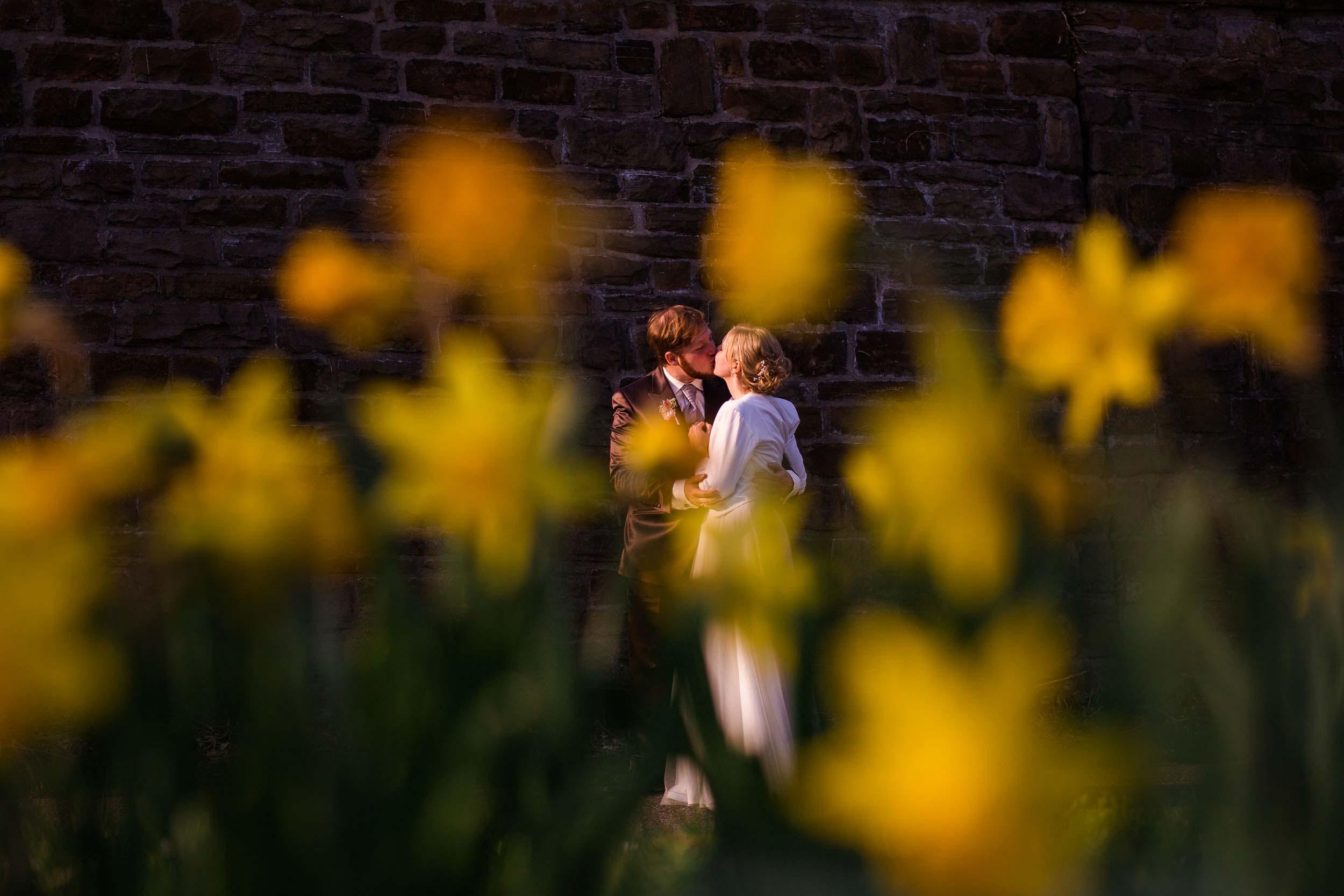 Hochzeitsfotograf-Essen-NRW-11.jpg