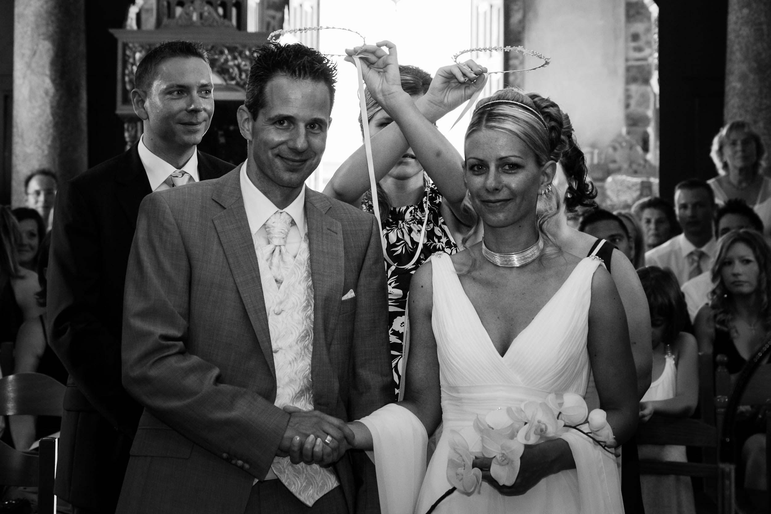 Hochzeitsfotograf-Griechenland-1.jpg