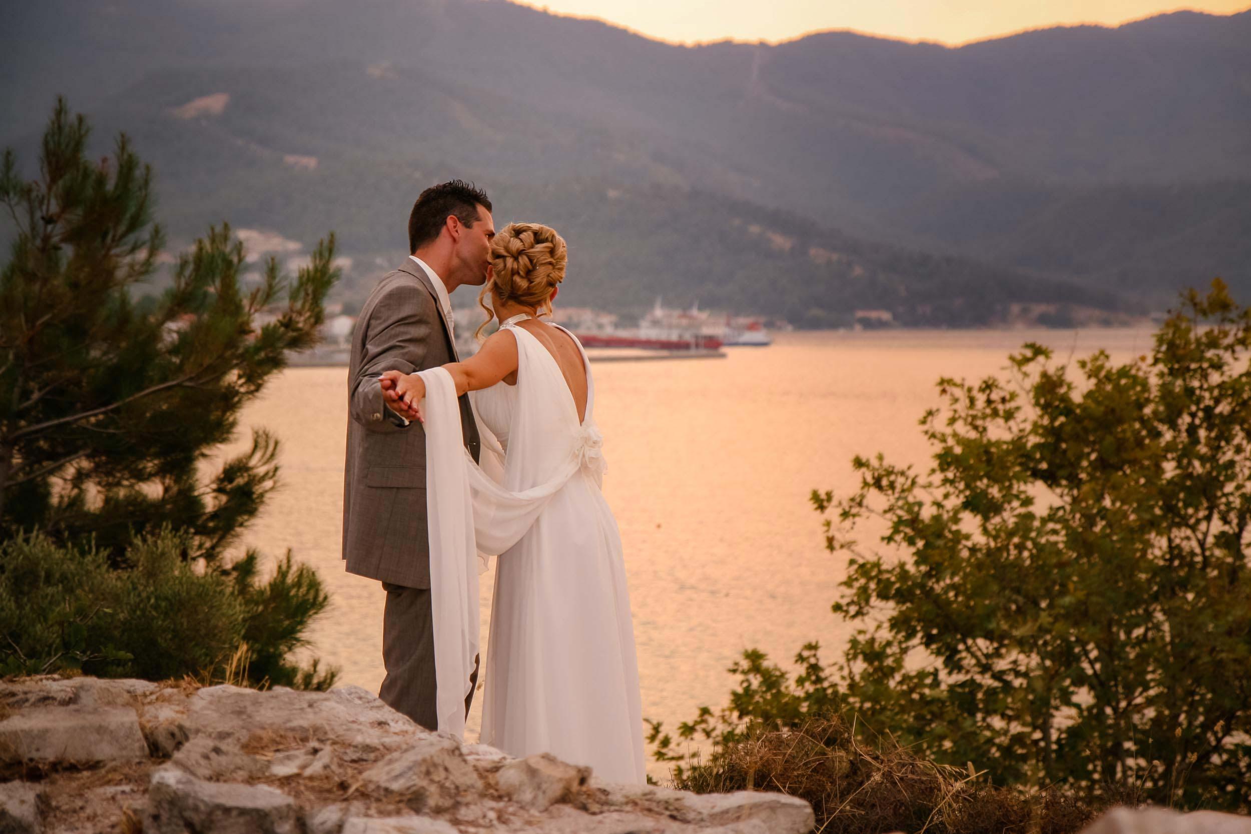 Hochzeitsfotograf-Griechenland-2.jpg