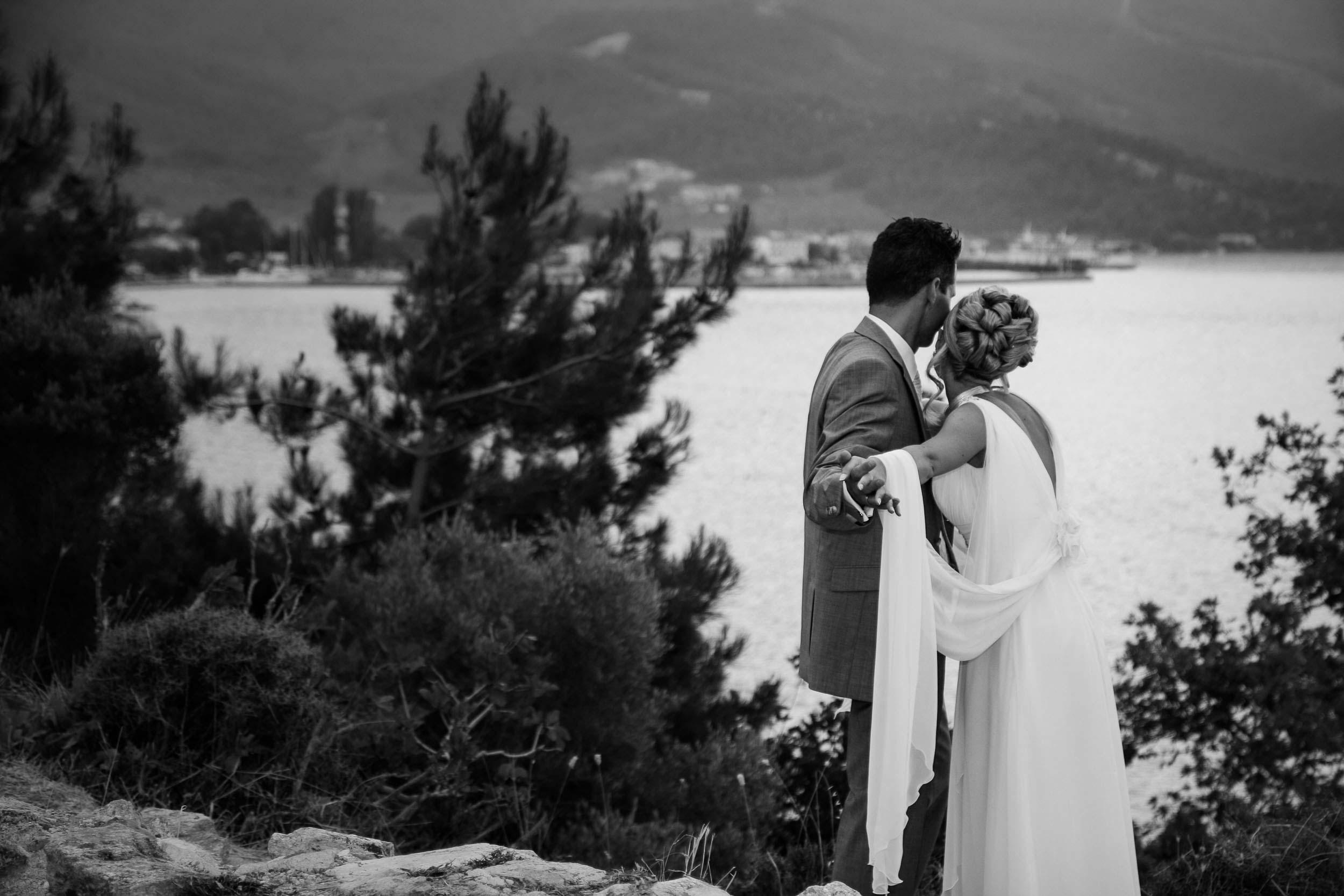 Hochzeitsfotograf-Griechenland-3.jpg