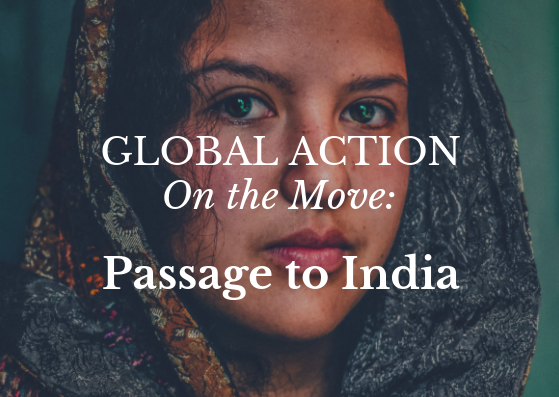 19 - On the Move_Passage to India 2.19.19.png