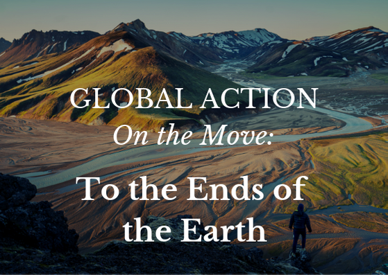 22 - On the Move_To the Ends of the Earth 3.12.19.png